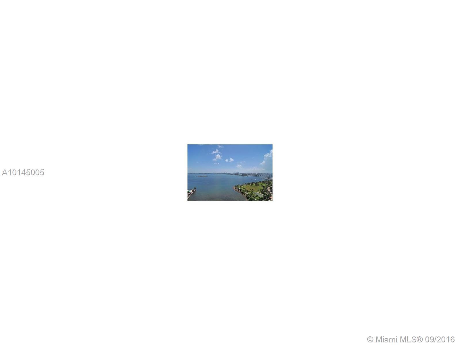 2020 Bayshore dr-2406 miami--fl-33137-a10145005-Pic15