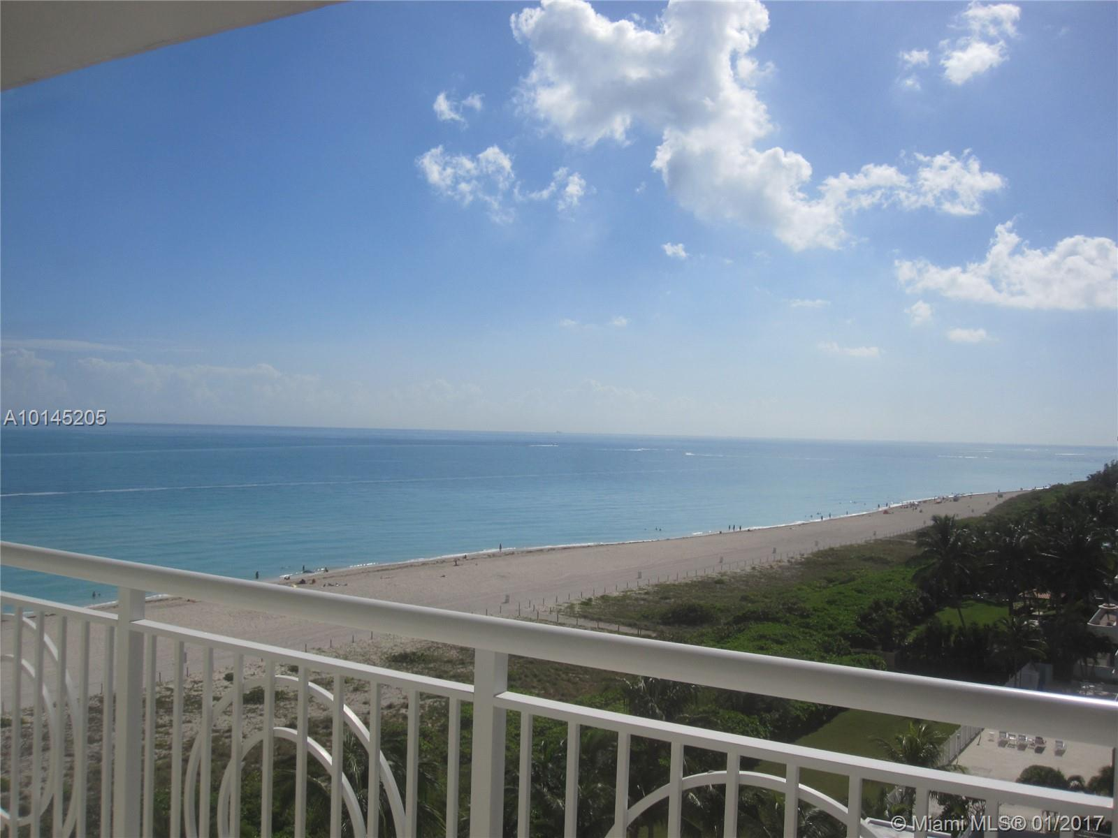 5825 Collins-9G miami-beach--fl-33140-a10145205-Pic01