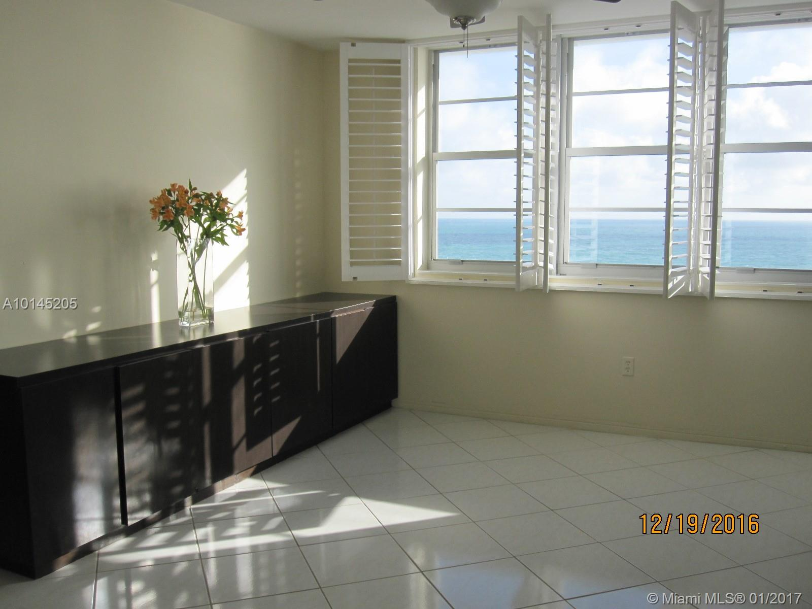 5825 Collins-9G miami-beach--fl-33140-a10145205-Pic15