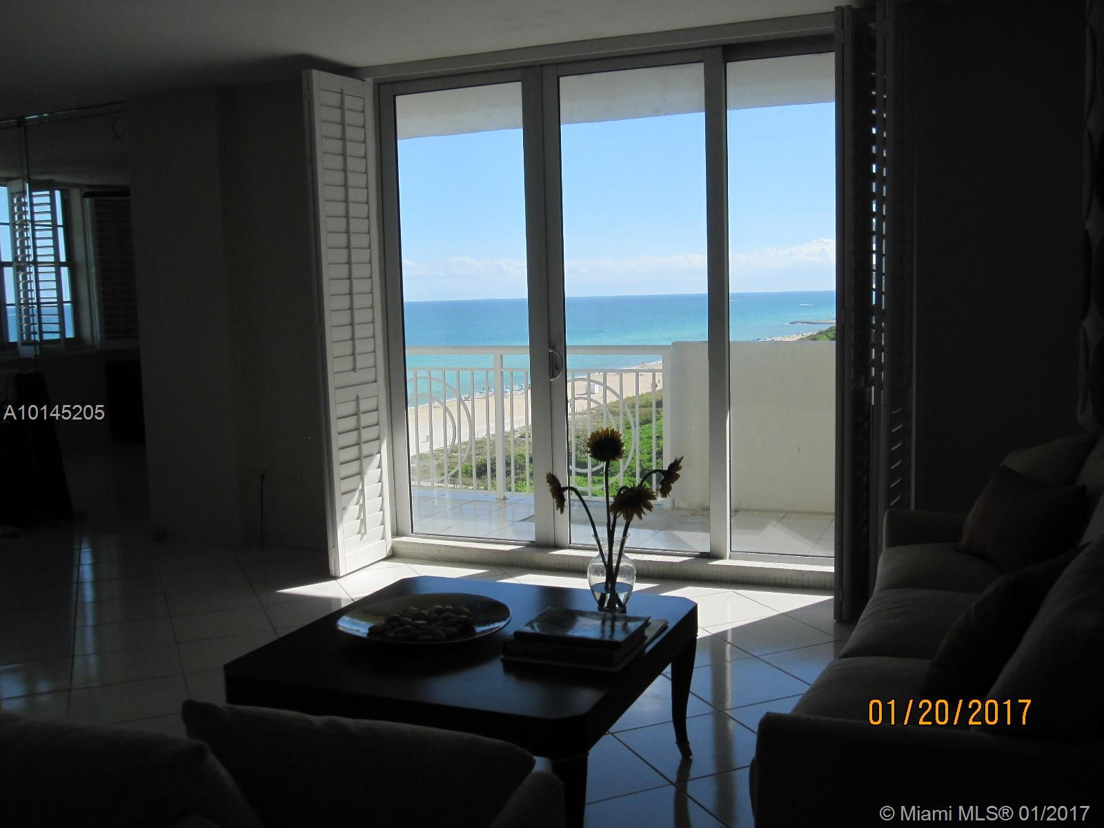 5825 Collins-9G miami-beach--fl-33140-a10145205-Pic16
