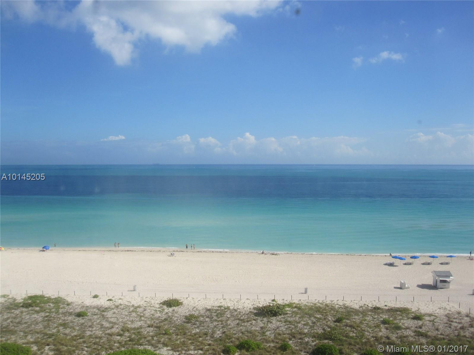 5825 Collins-9G miami-beach--fl-33140-a10145205-Pic02