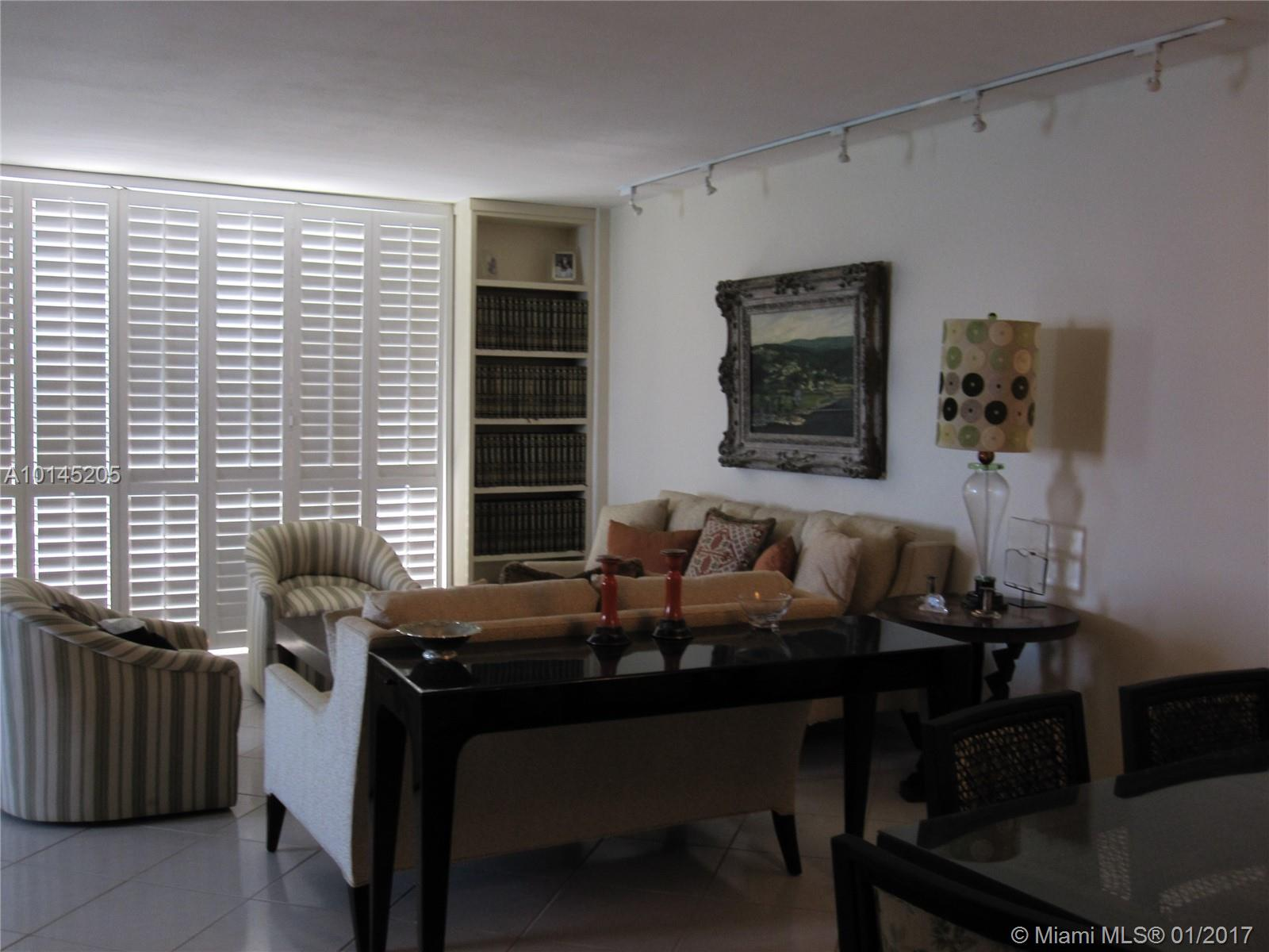 5825 Collins-9G miami-beach--fl-33140-a10145205-Pic06