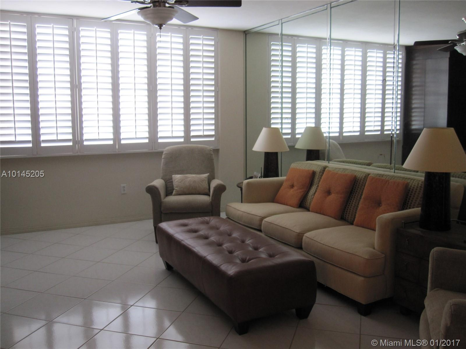 5825 Collins-9G miami-beach--fl-33140-a10145205-Pic08