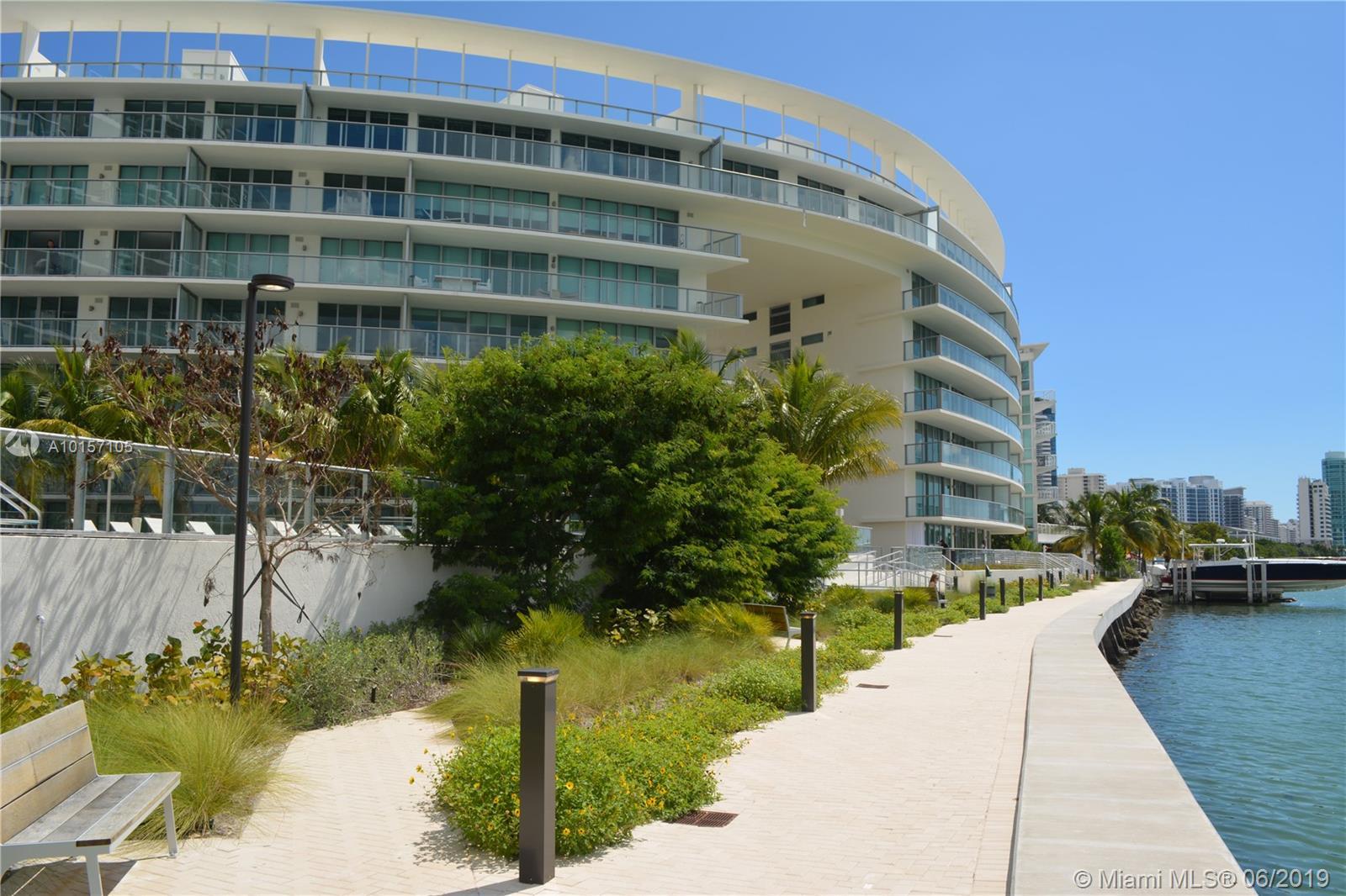 6620 INDIAN CREEK DR. # 416, Miami Beach , FL 33141