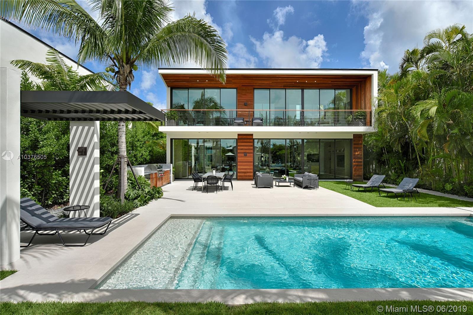 4510 Prairie, Miami Beach FL, 33140