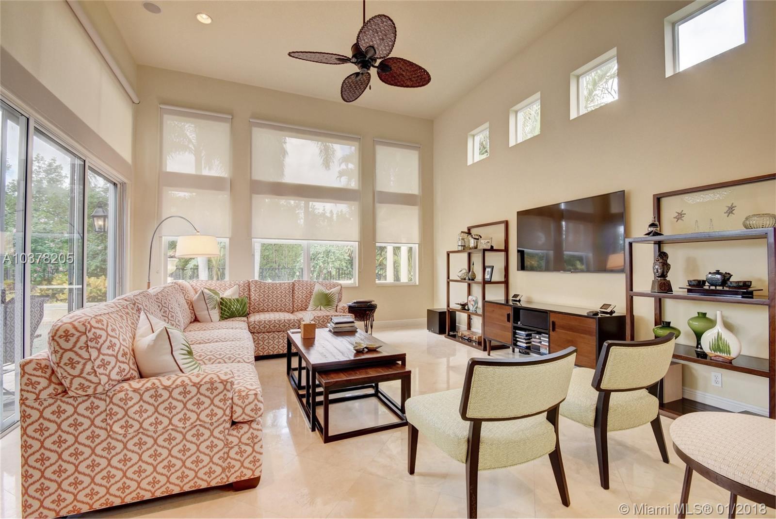 705 Cote Azur Dr, Palm Beach Gardens FL, 33410