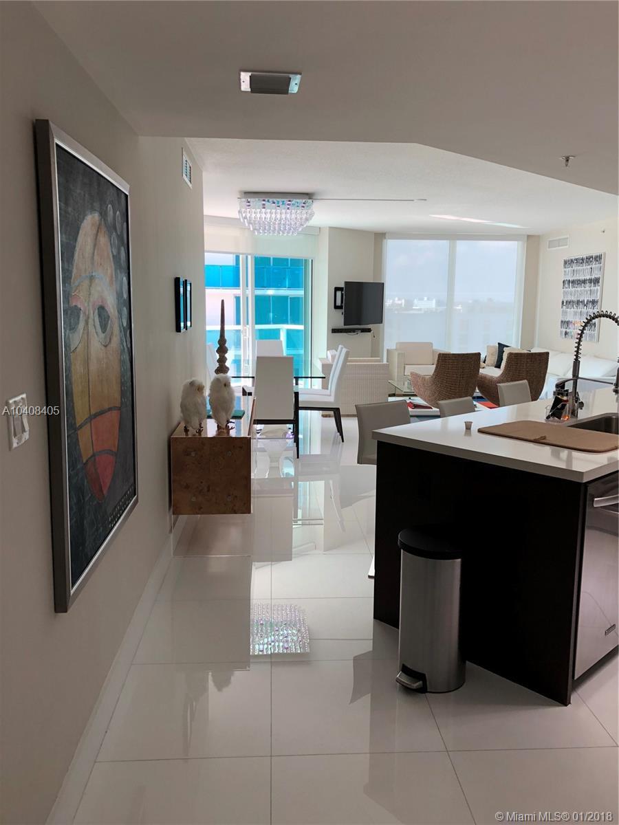 250 Sunny Isles Blvd #3-803, Sunny Isles Beach FL, 33160