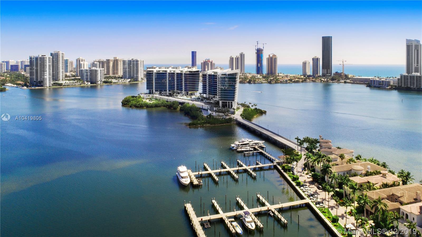 5000 Island estates drive-PH 8 aventura-fl-33160-a10419805-Pic07