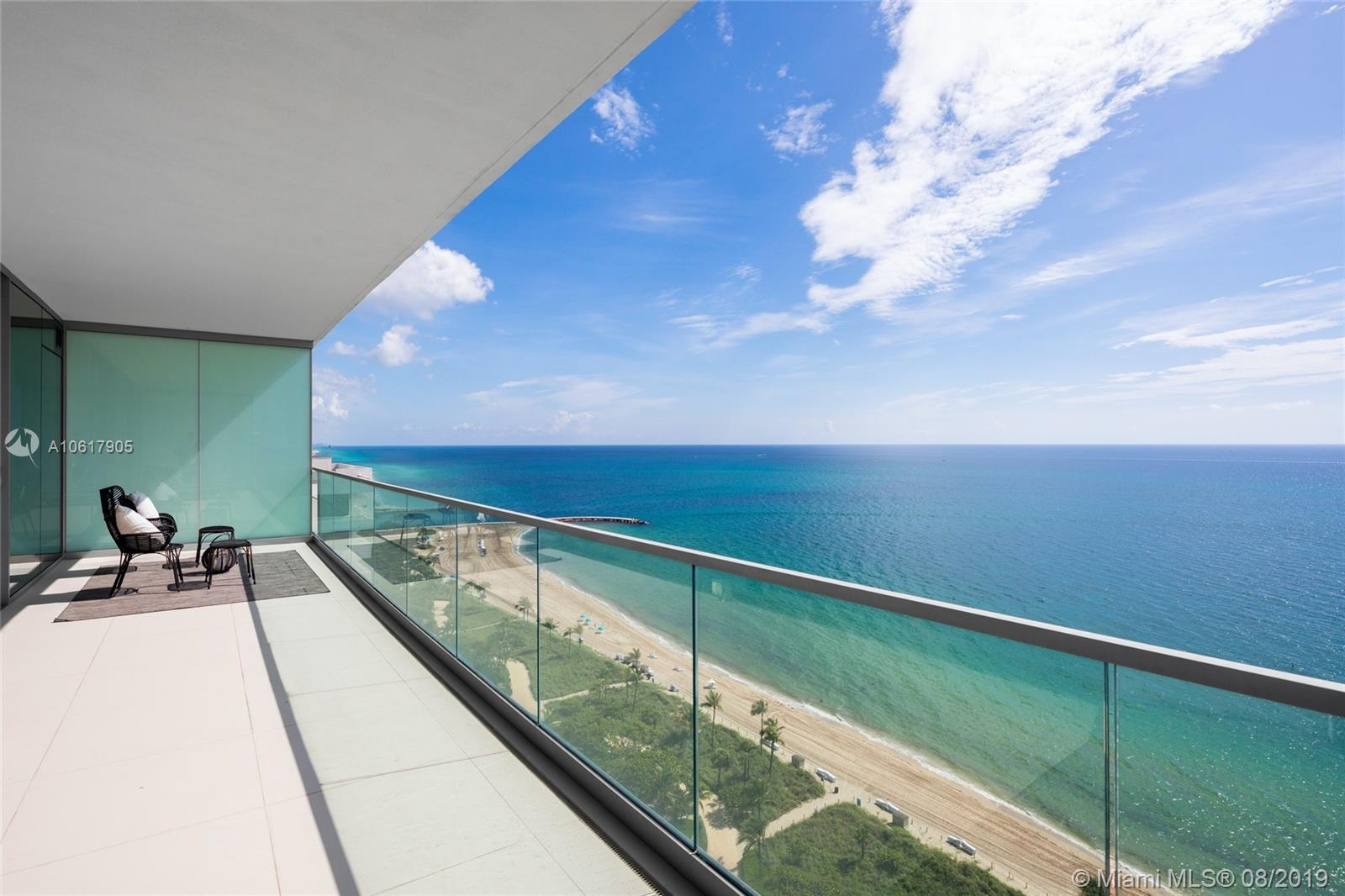 10203 Collins ave.-1902N bal-harbour-fl-33154-a10617905-Pic10