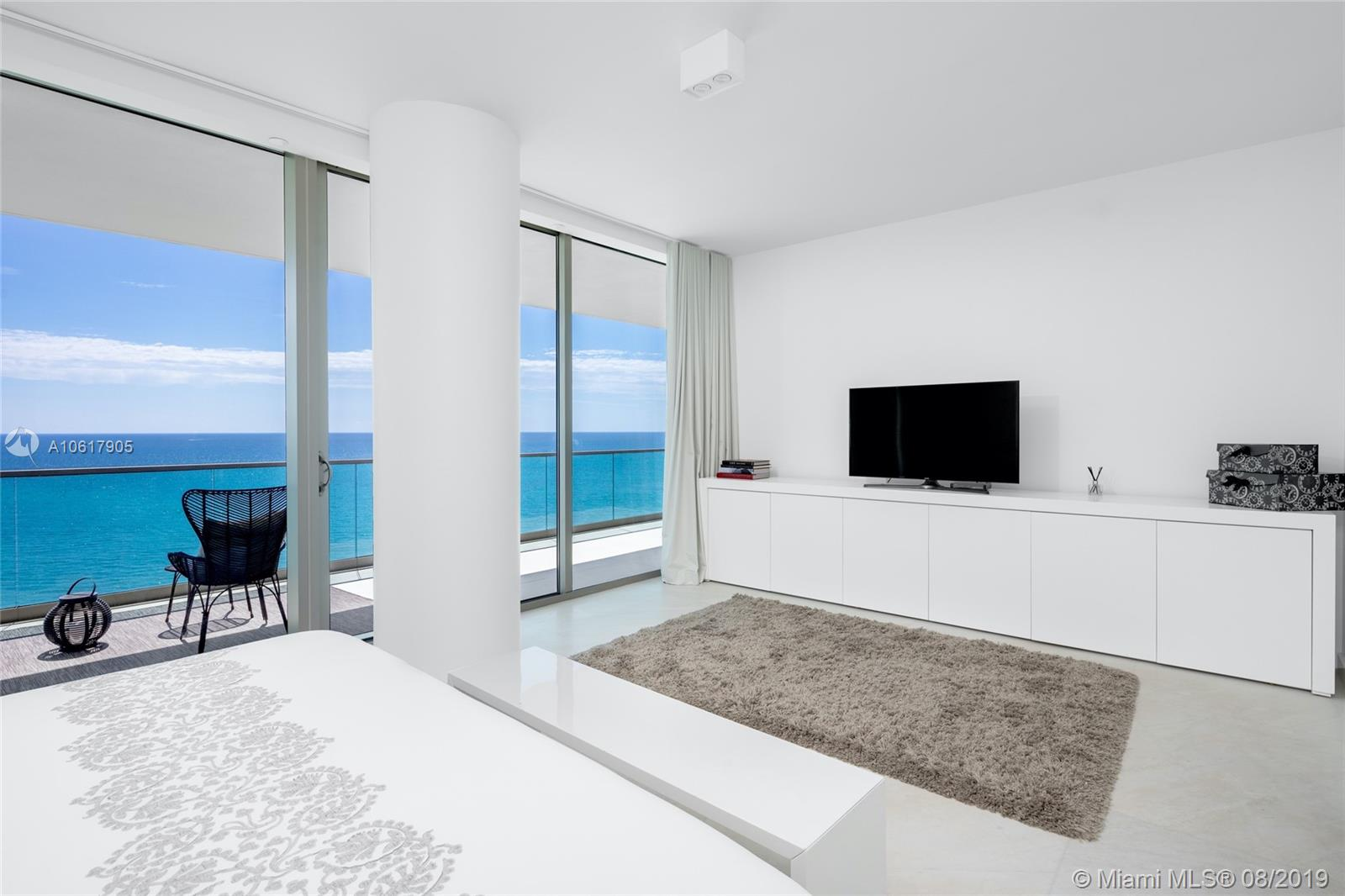 10203 Collins ave.-1902N bal-harbour-fl-33154-a10617905-Pic13
