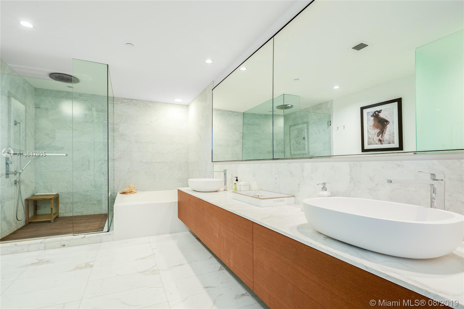 10203 Collins ave.-1902N bal-harbour-fl-33154-a10617905-Pic14