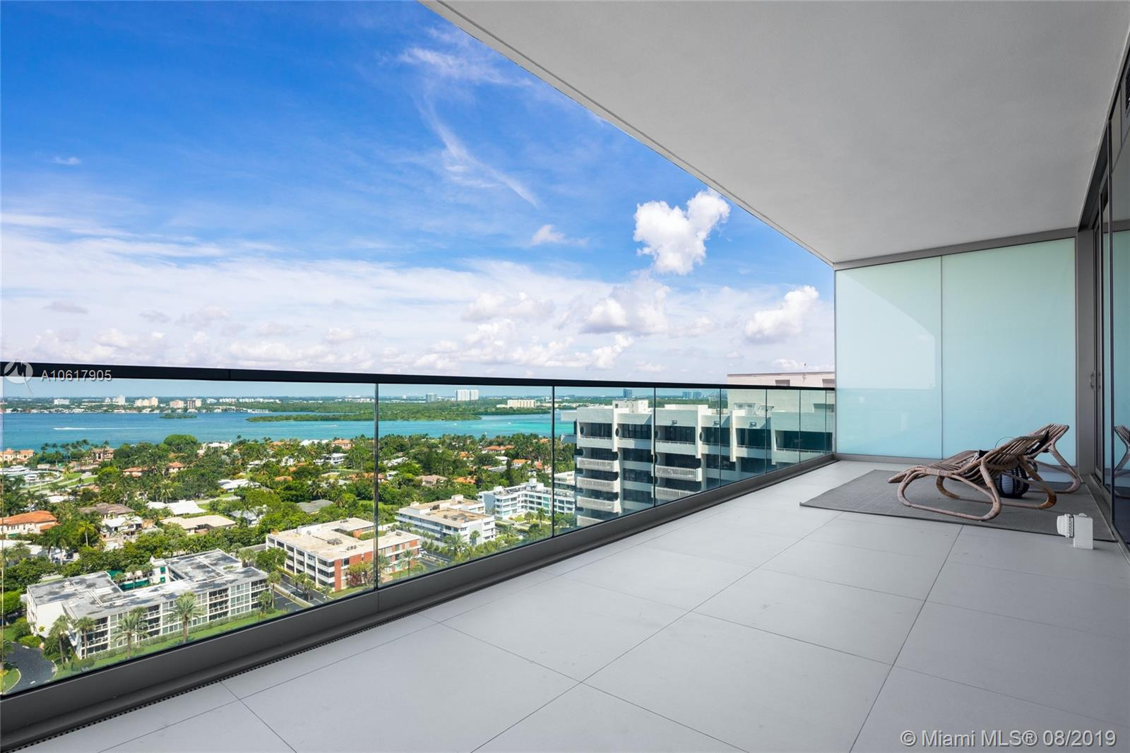 10203 Collins ave.-1902N bal-harbour-fl-33154-a10617905-Pic23