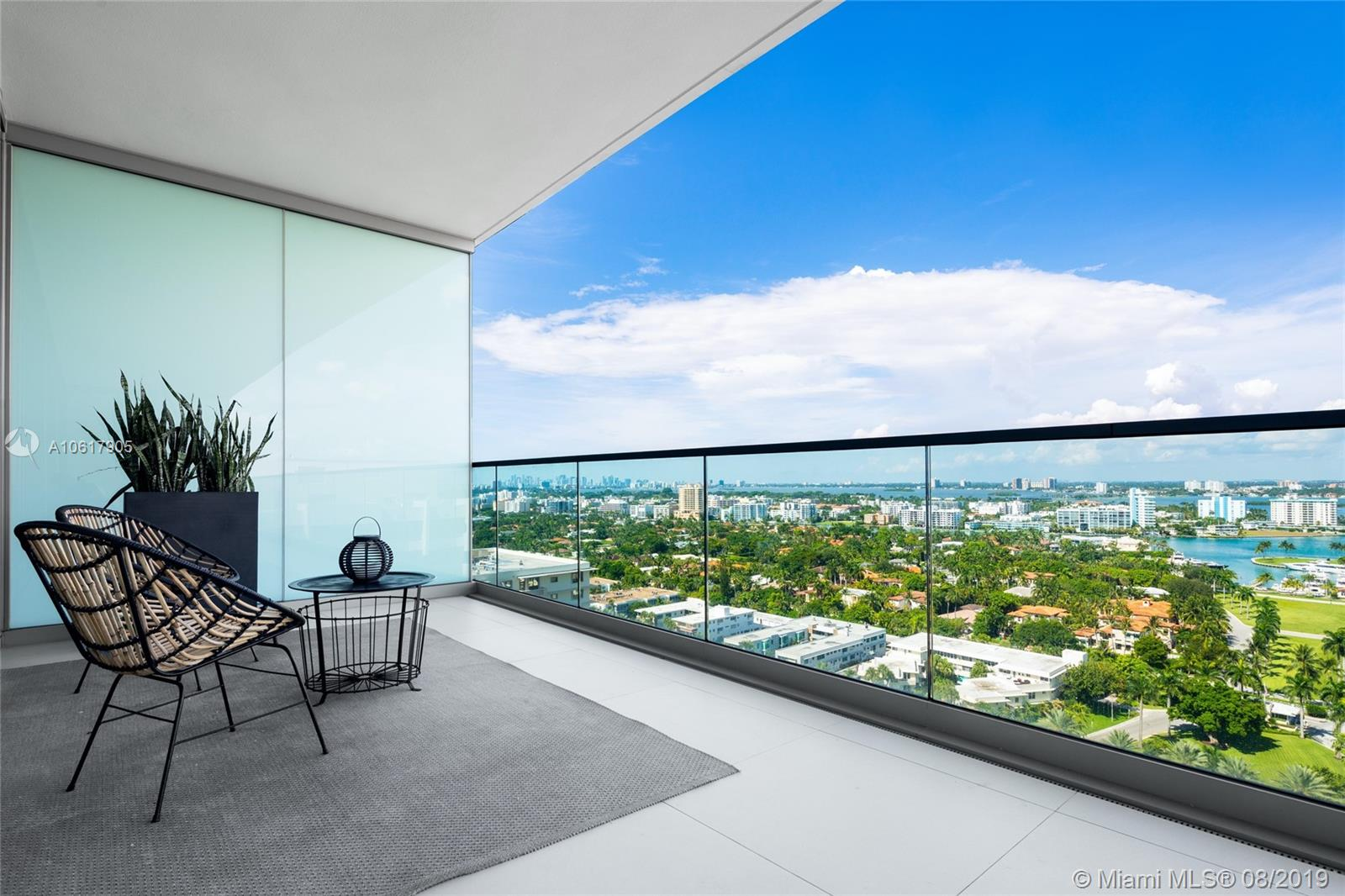 10203 Collins ave.-1902N bal-harbour-fl-33154-a10617905-Pic24