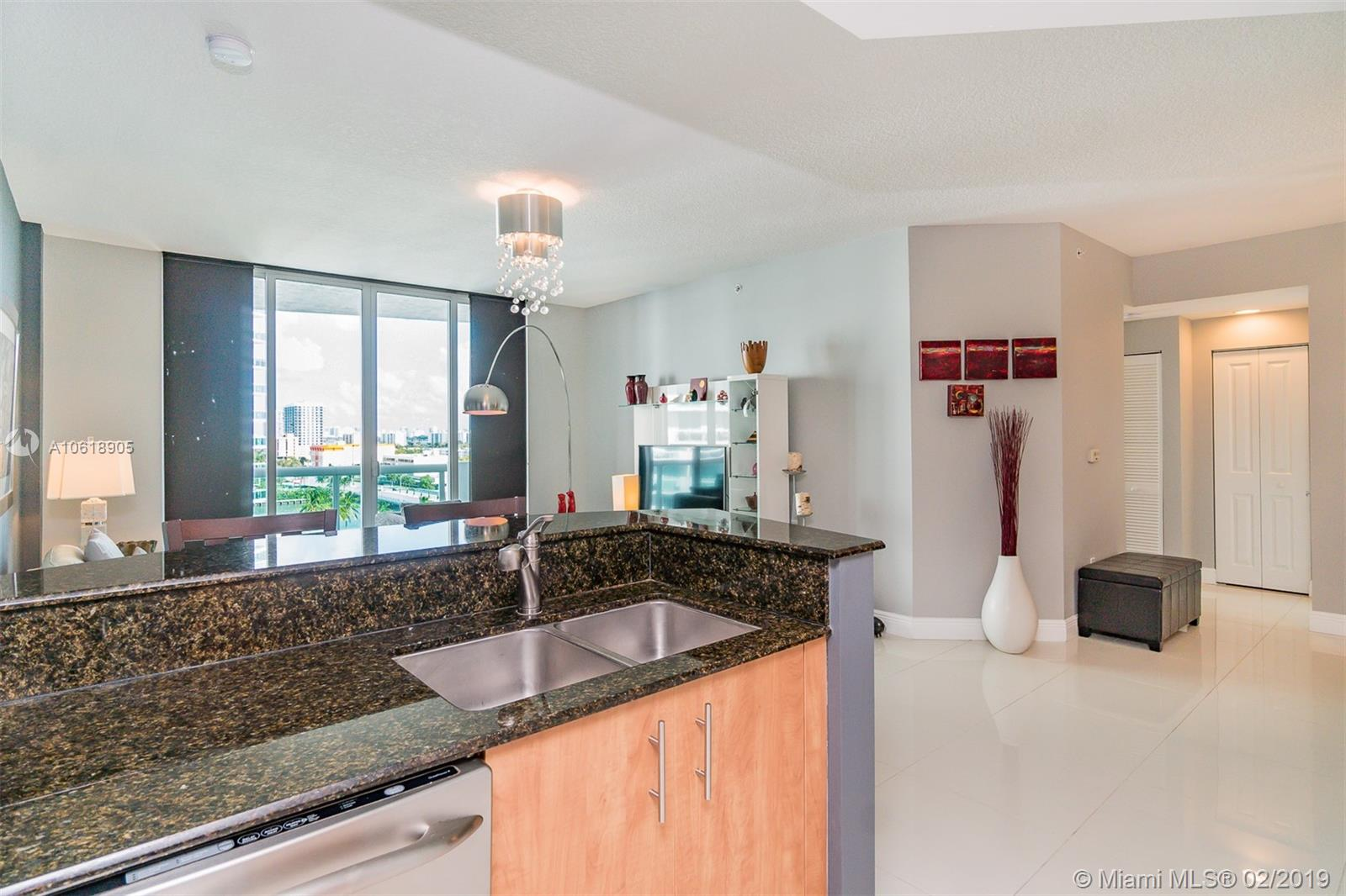 7900 Harbor island dr-1023 north-bay-village-fl-33141-a10618905-Pic10