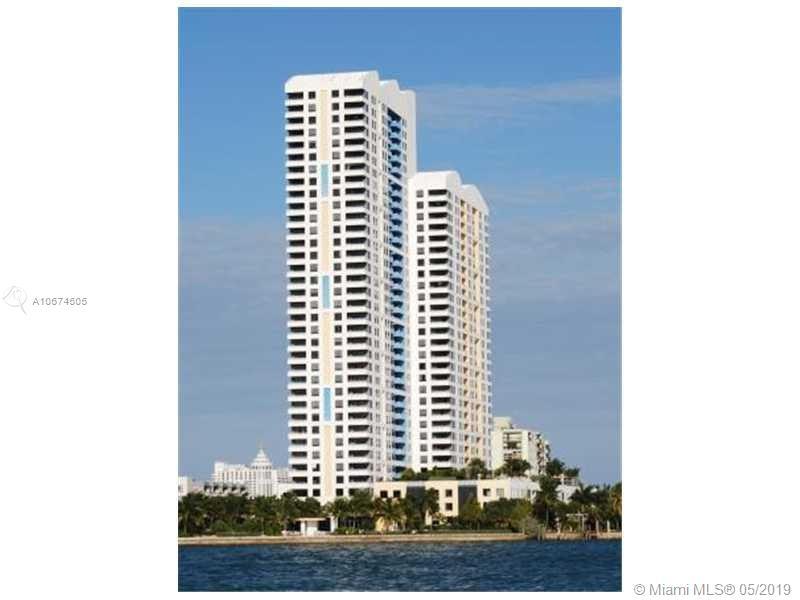 1330 West ave-LPH02 miami-beach-fl-33139-a10674505-Pic02