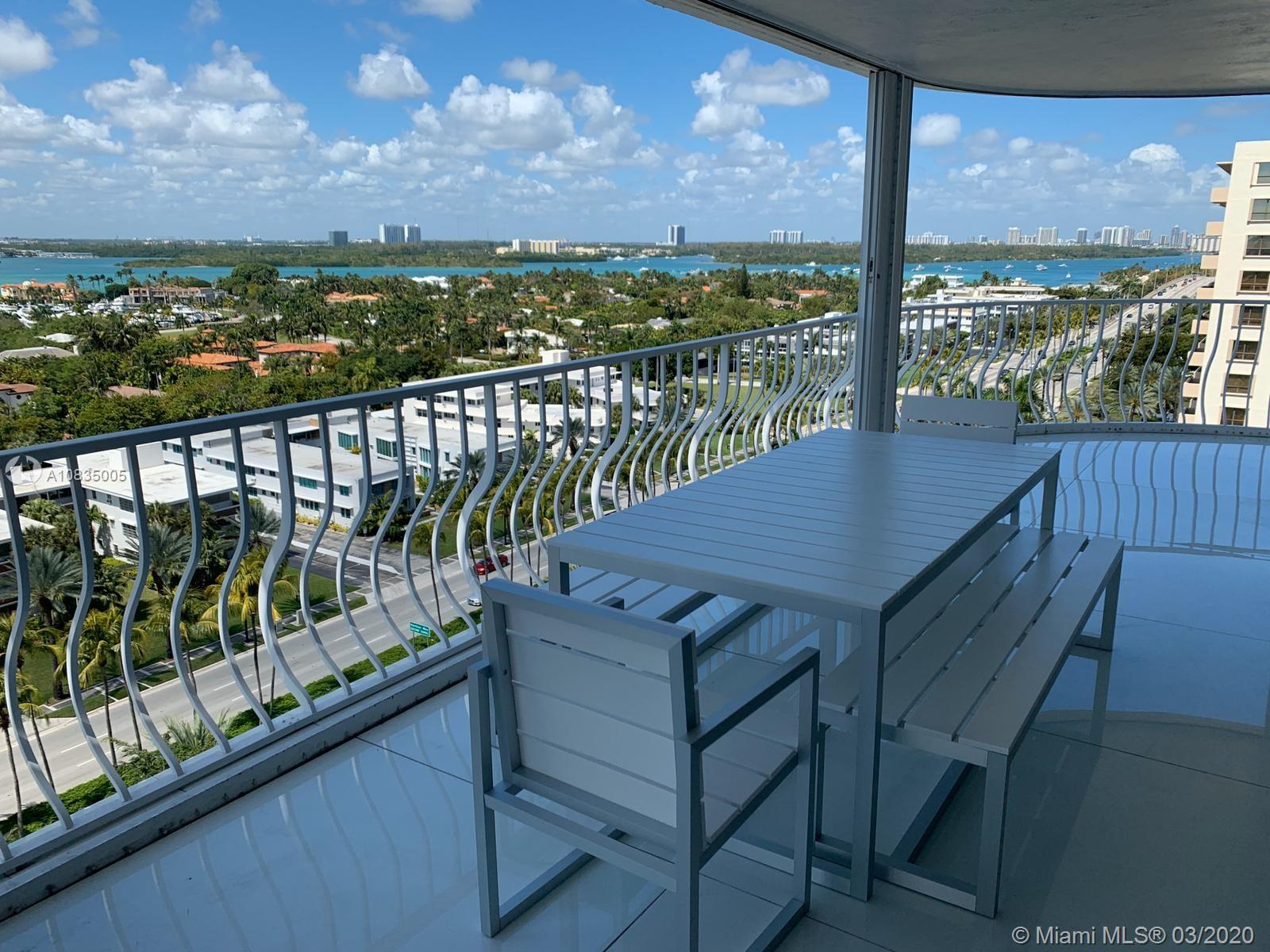 10155 Collins ave-1210 bal-harbour-fl-33154-a10835005-Pic01