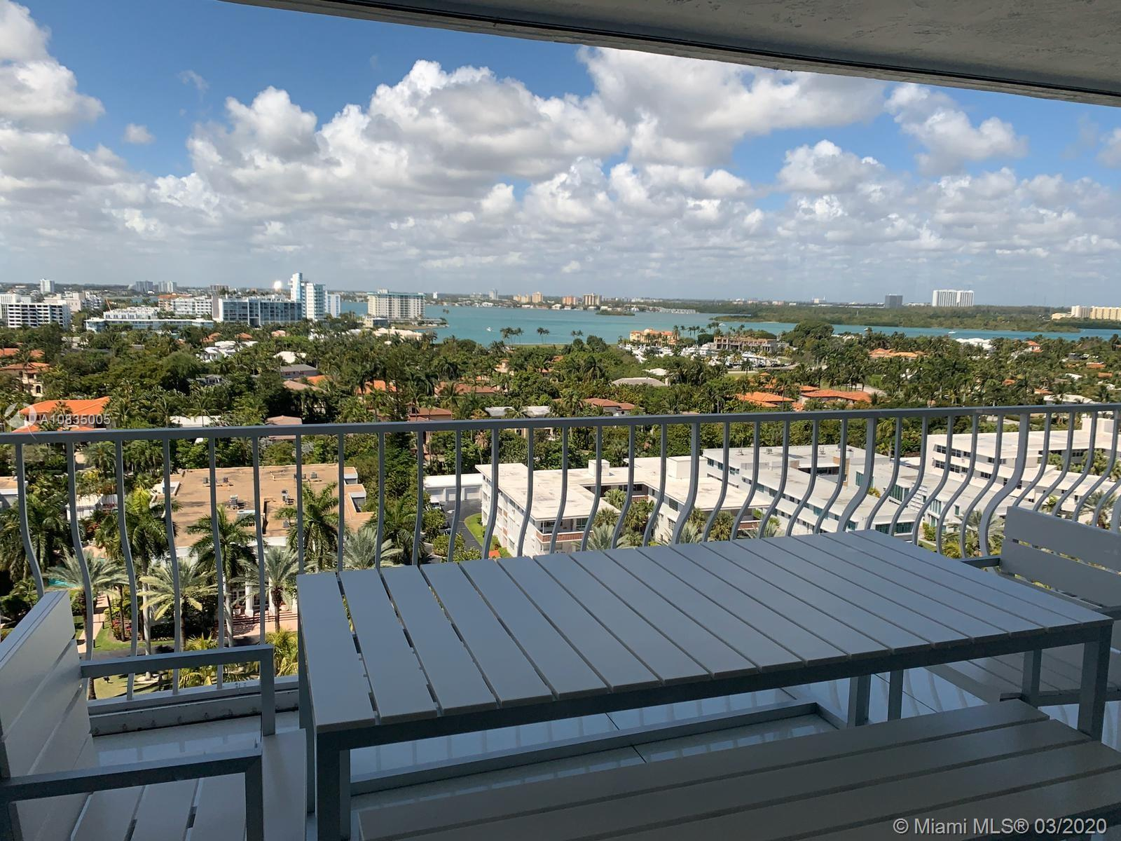 10155 Collins ave-1210 bal-harbour-fl-33154-a10835005-Pic10