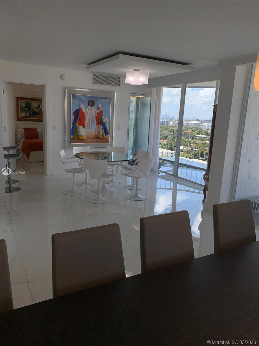 10155 Collins ave-1210 bal-harbour-fl-33154-a10835005-Pic12