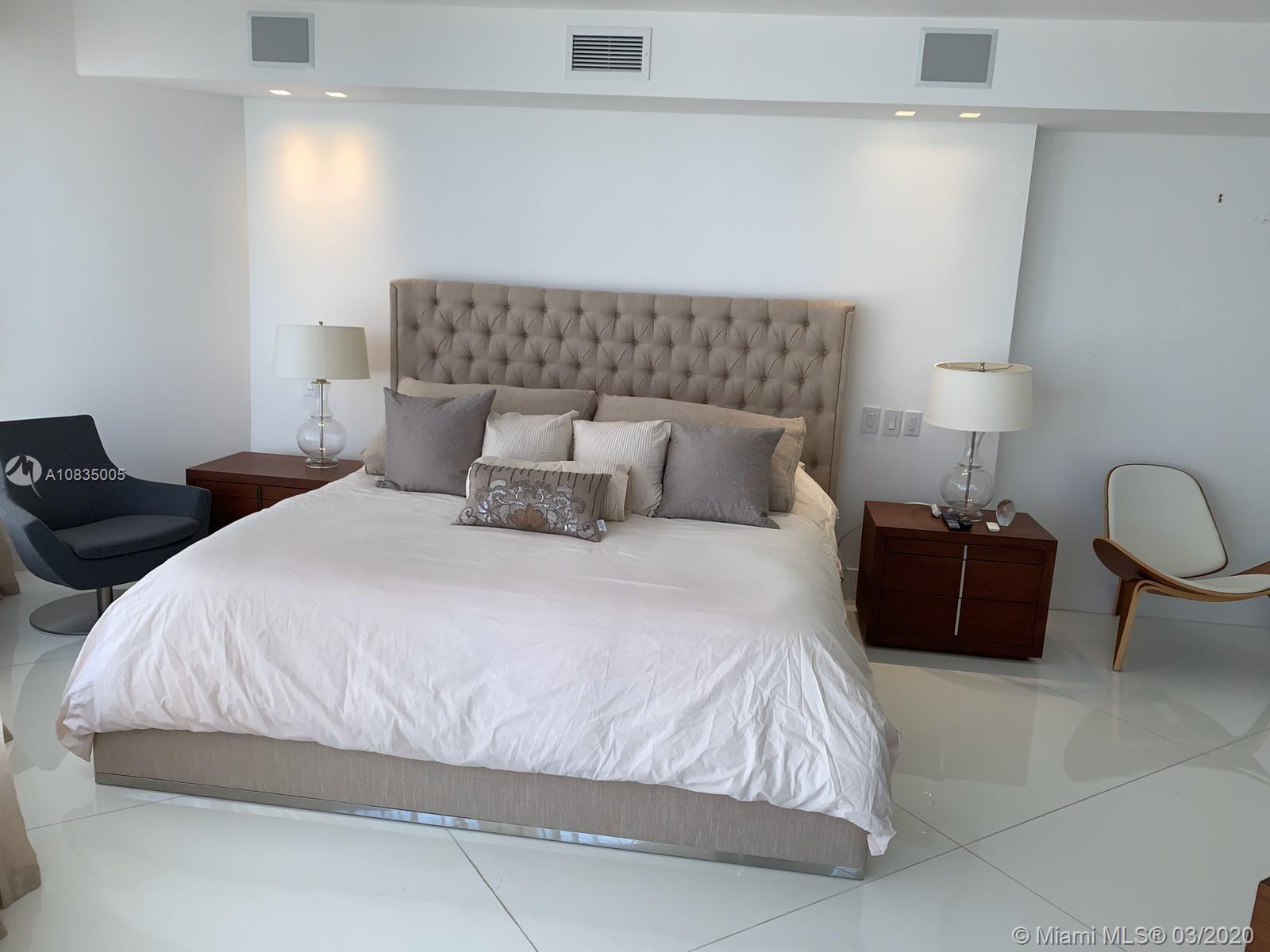 10155 Collins ave-1210 bal-harbour-fl-33154-a10835005-Pic13