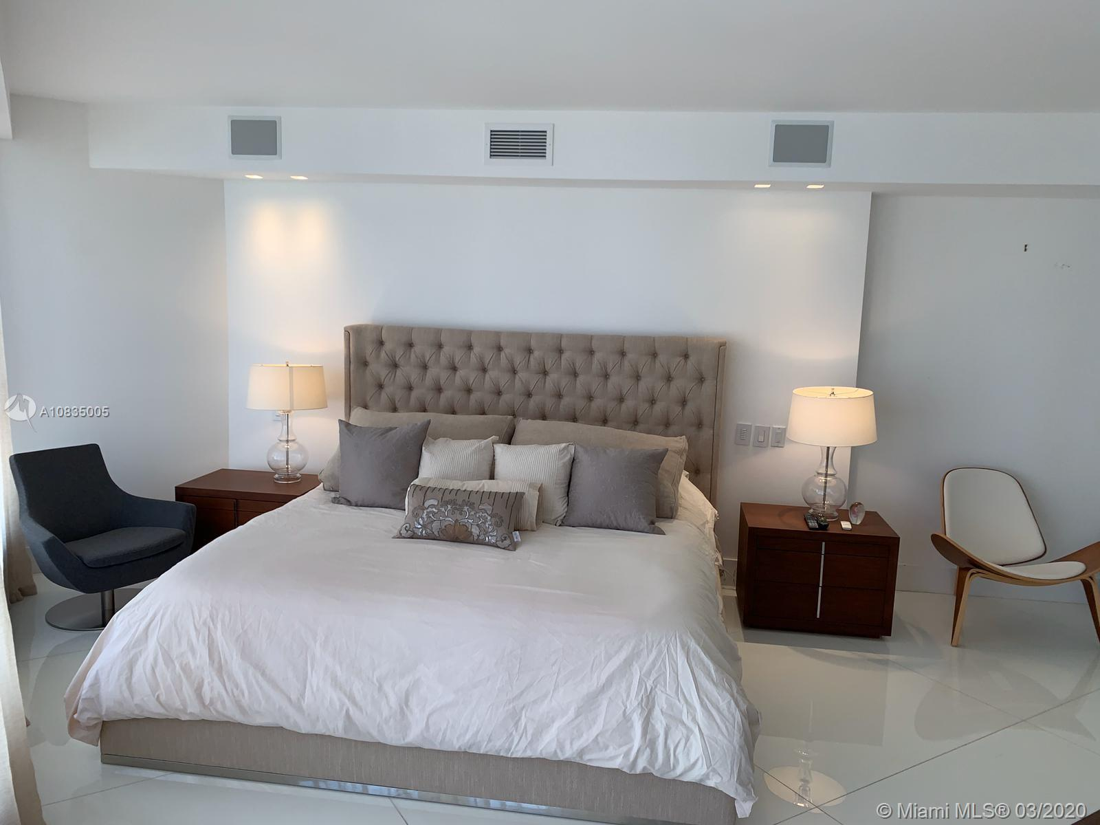 10155 Collins ave-1210 bal-harbour-fl-33154-a10835005-Pic14