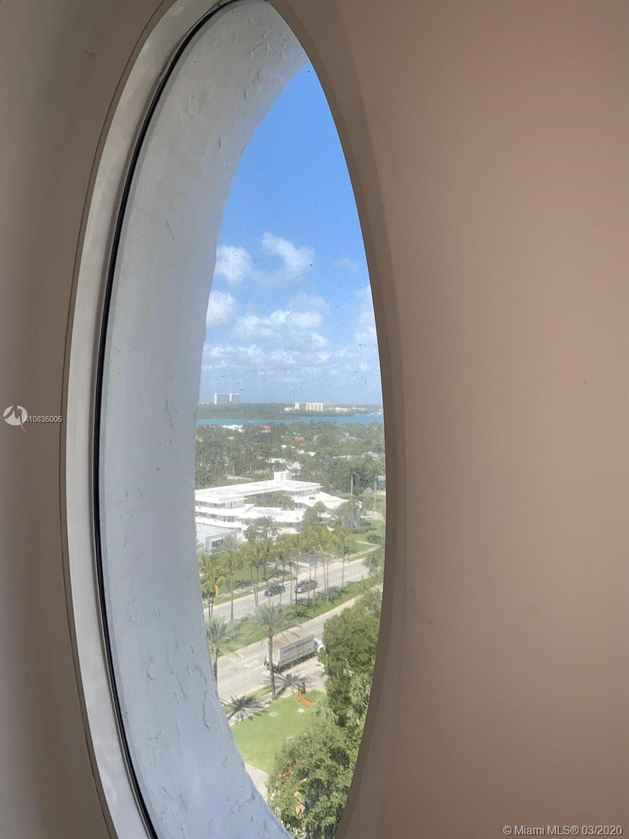 10155 Collins ave-1210 bal-harbour-fl-33154-a10835005-Pic16