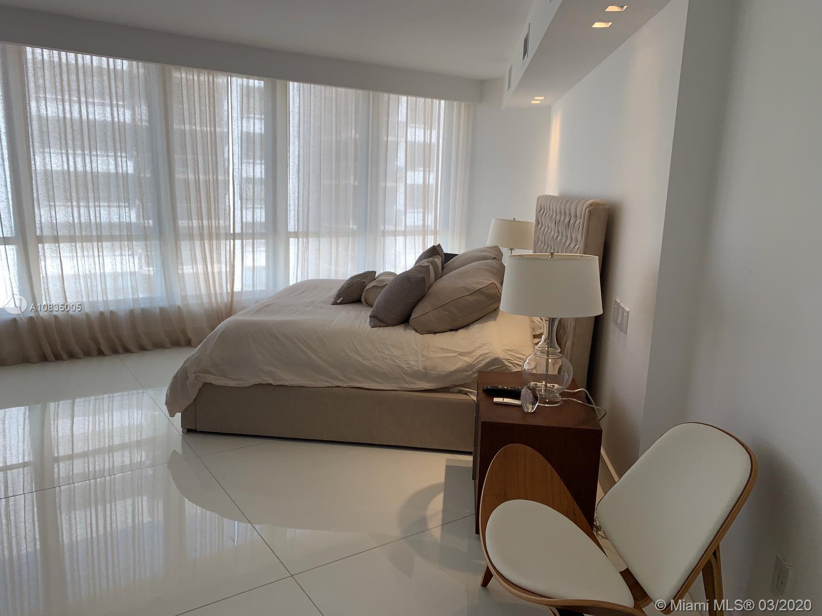 10155 Collins ave-1210 bal-harbour-fl-33154-a10835005-Pic18
