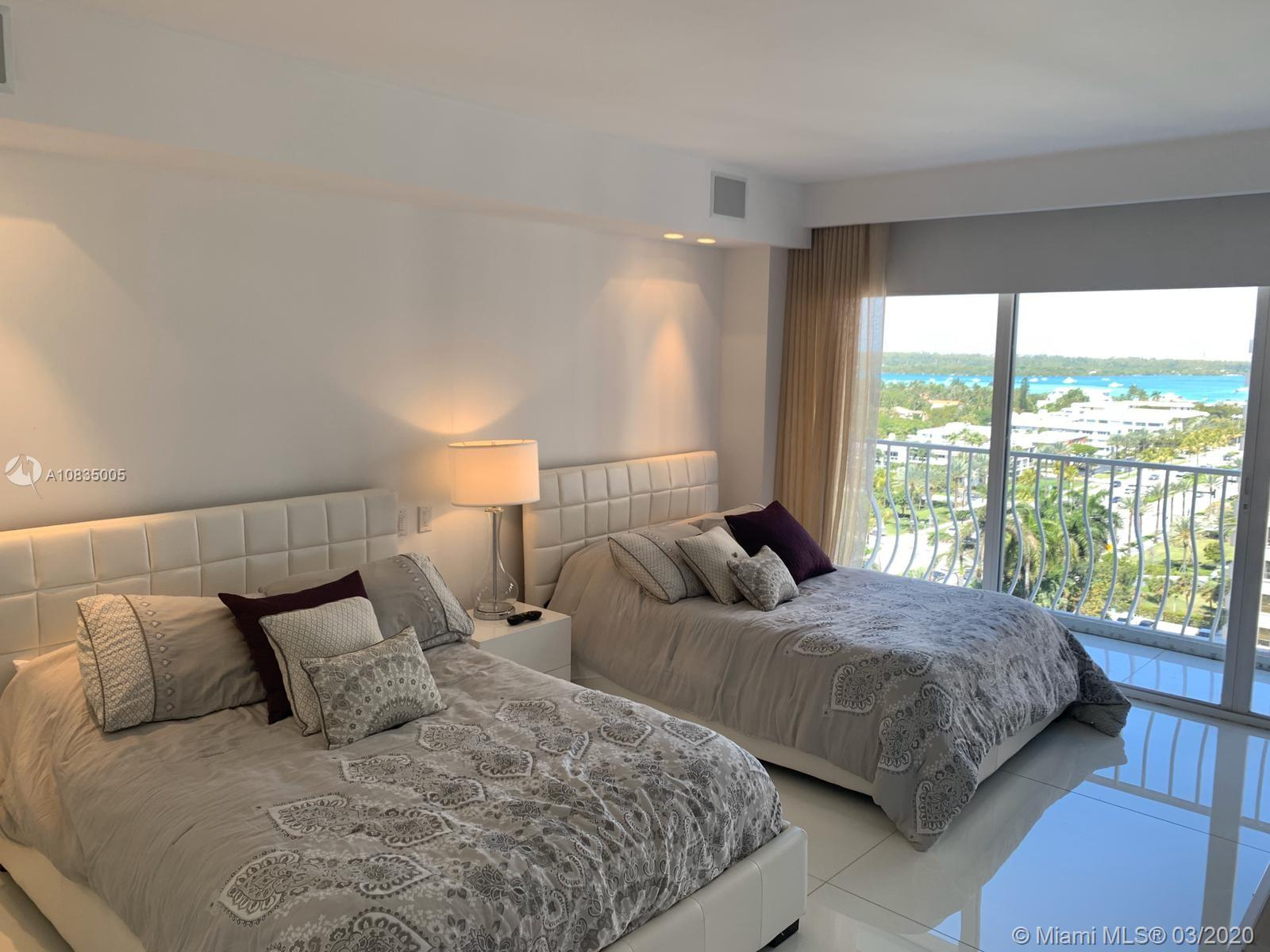 10155 Collins ave-1210 bal-harbour-fl-33154-a10835005-Pic19