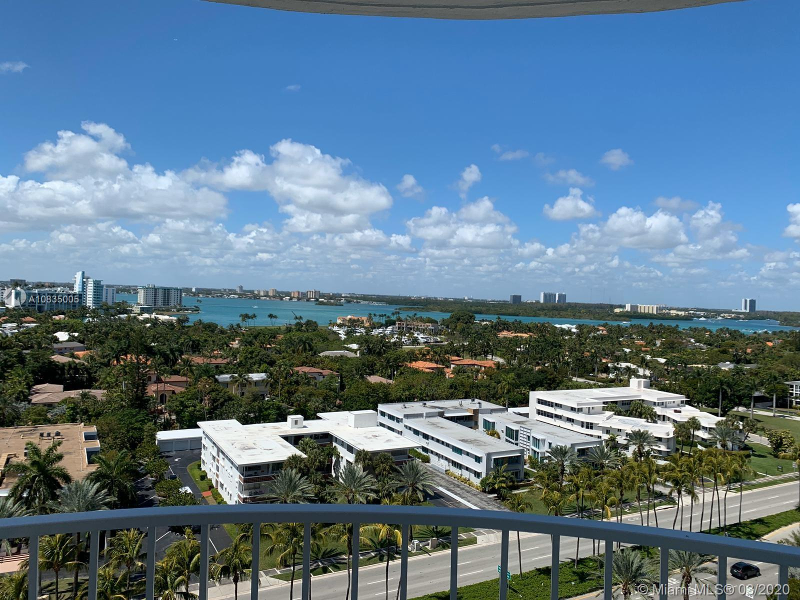 10155 Collins ave-1210 bal-harbour-fl-33154-a10835005-Pic02