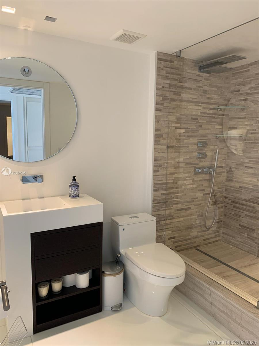 10155 Collins ave-1210 bal-harbour-fl-33154-a10835005-Pic20