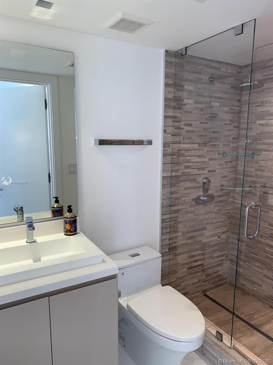10155 Collins ave-1210 bal-harbour-fl-33154-a10835005-Pic23