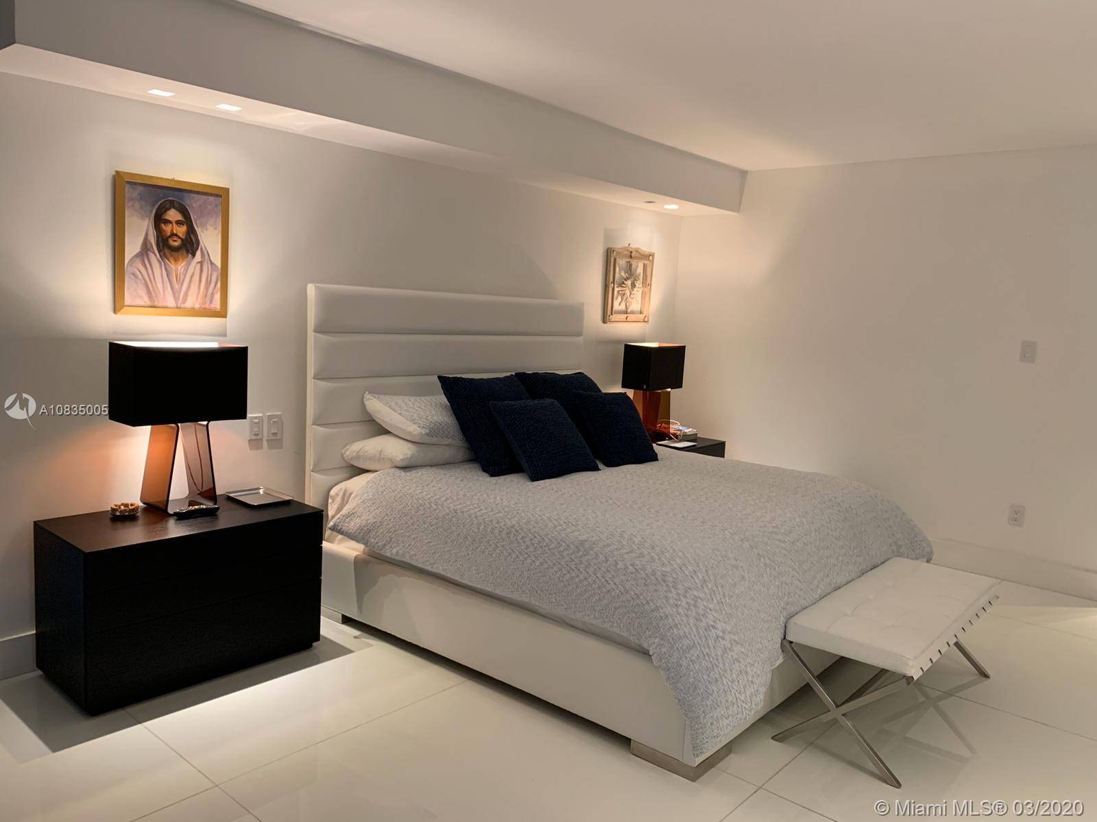 10155 Collins ave-1210 bal-harbour-fl-33154-a10835005-Pic24