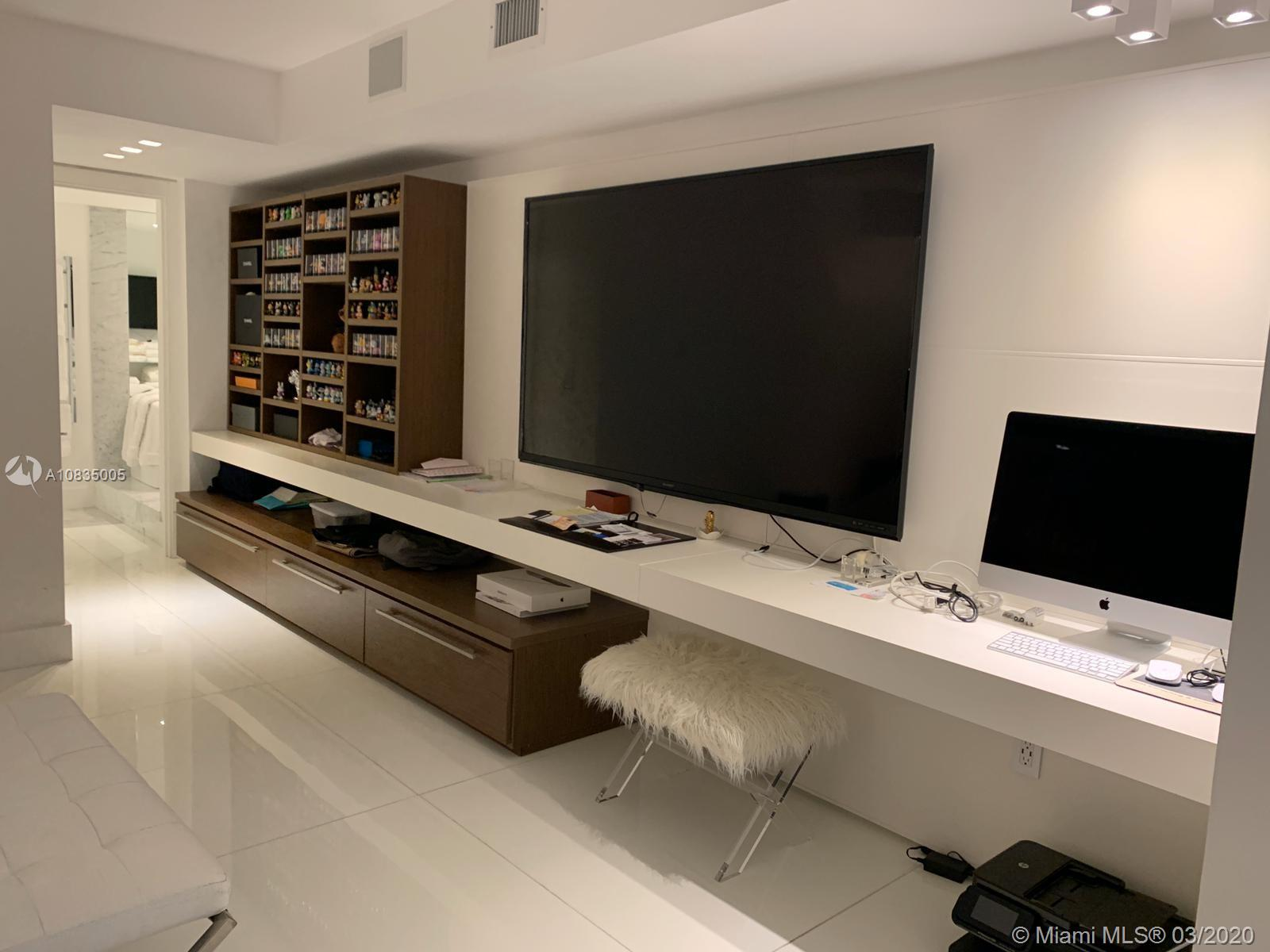 10155 Collins ave-1210 bal-harbour-fl-33154-a10835005-Pic25