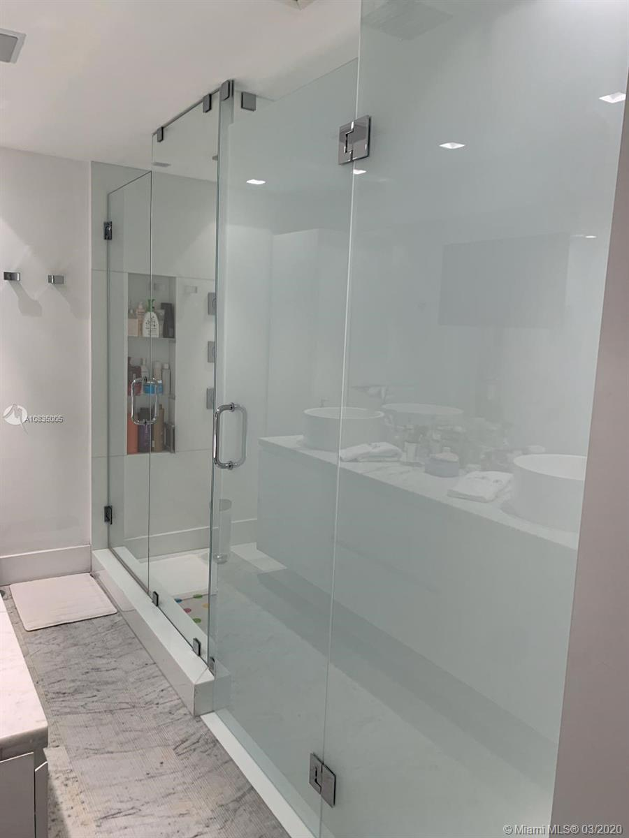 10155 Collins ave-1210 bal-harbour-fl-33154-a10835005-Pic27