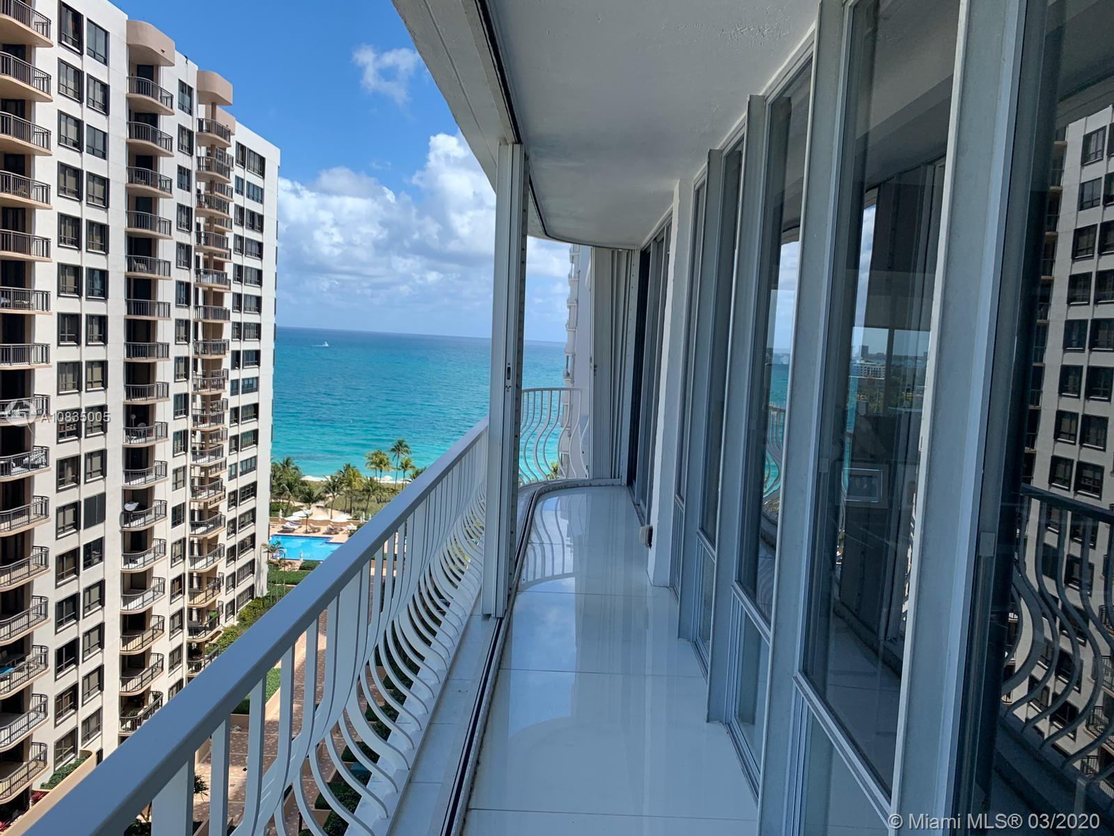10155 Collins ave-1210 bal-harbour-fl-33154-a10835005-Pic03