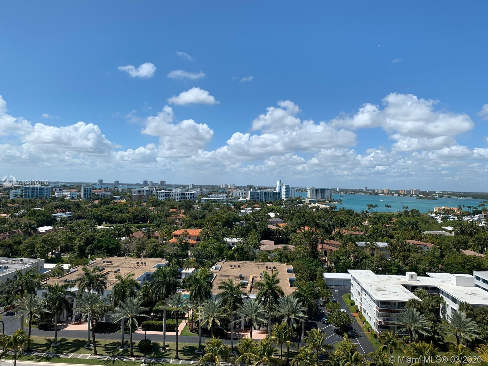 10155 Collins ave-1210 bal-harbour-fl-33154-a10835005-Pic32