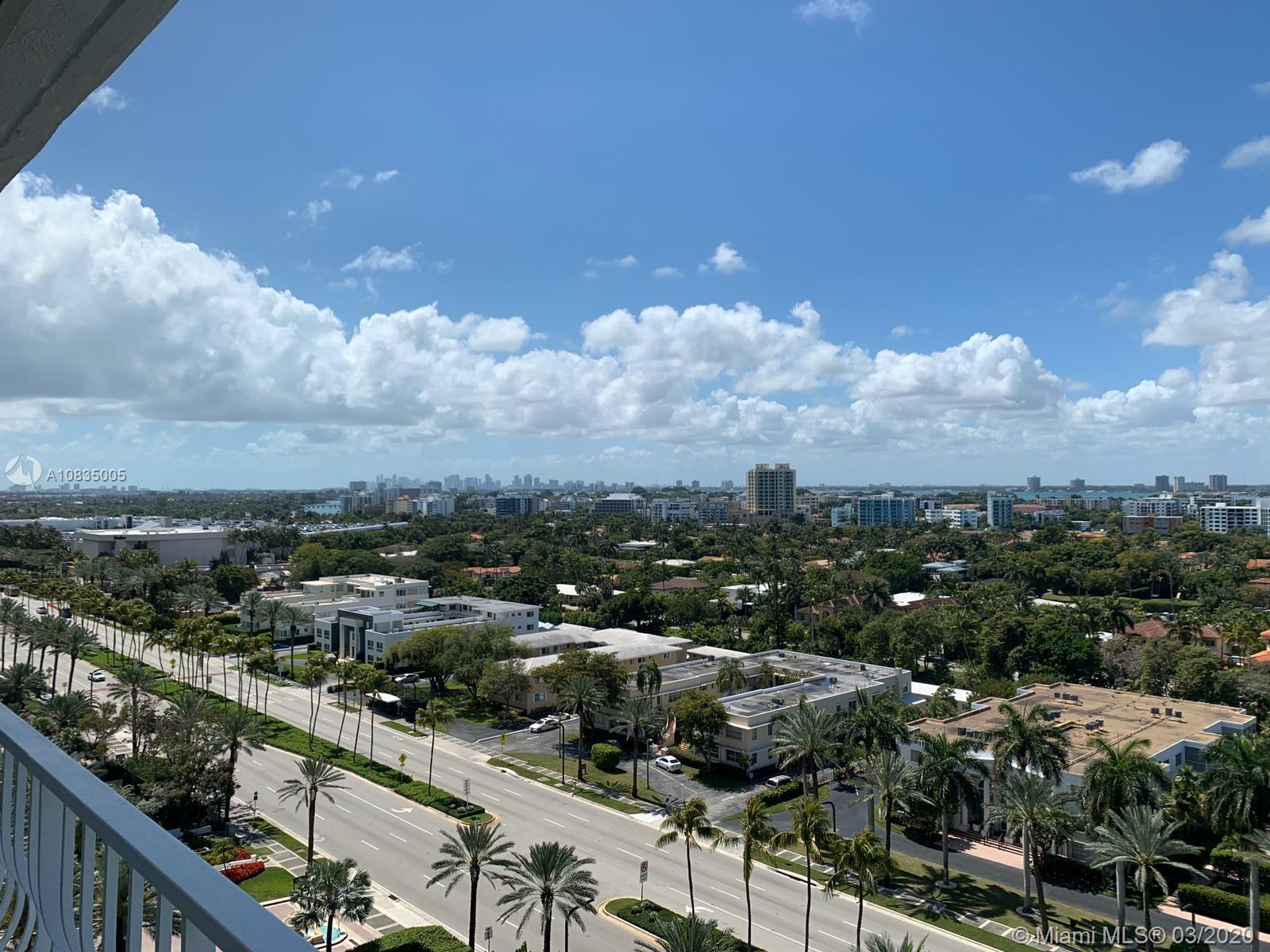 10155 Collins ave-1210 bal-harbour-fl-33154-a10835005-Pic33