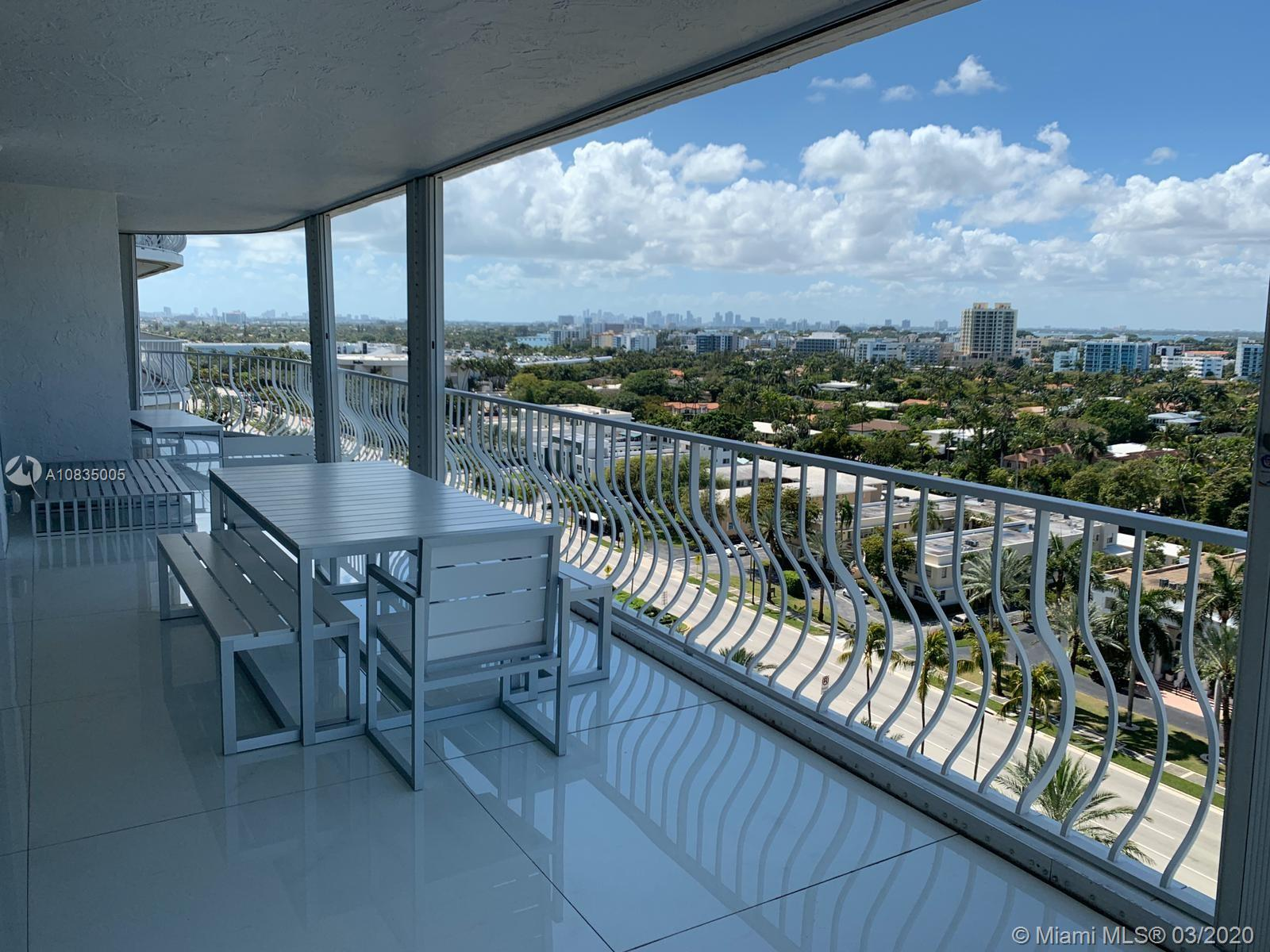 10155 Collins ave-1210 bal-harbour-fl-33154-a10835005-Pic34
