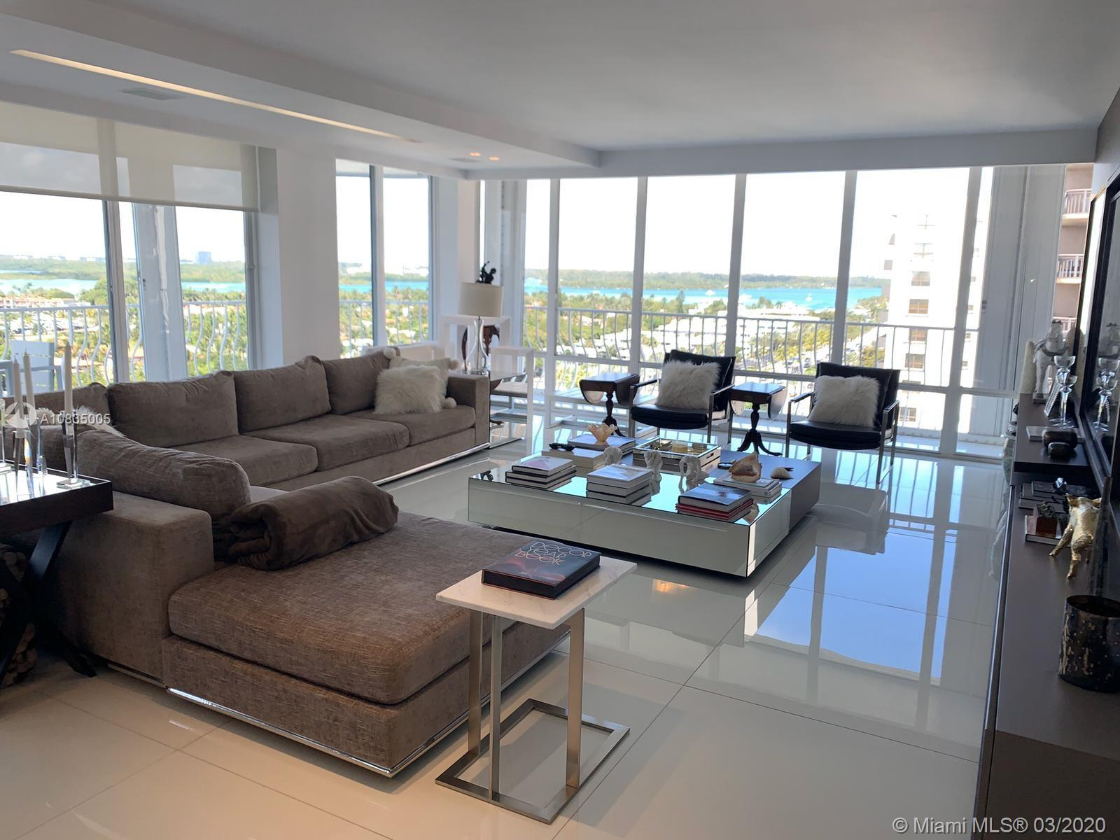 10155 Collins ave-1210 bal-harbour-fl-33154-a10835005-Pic04