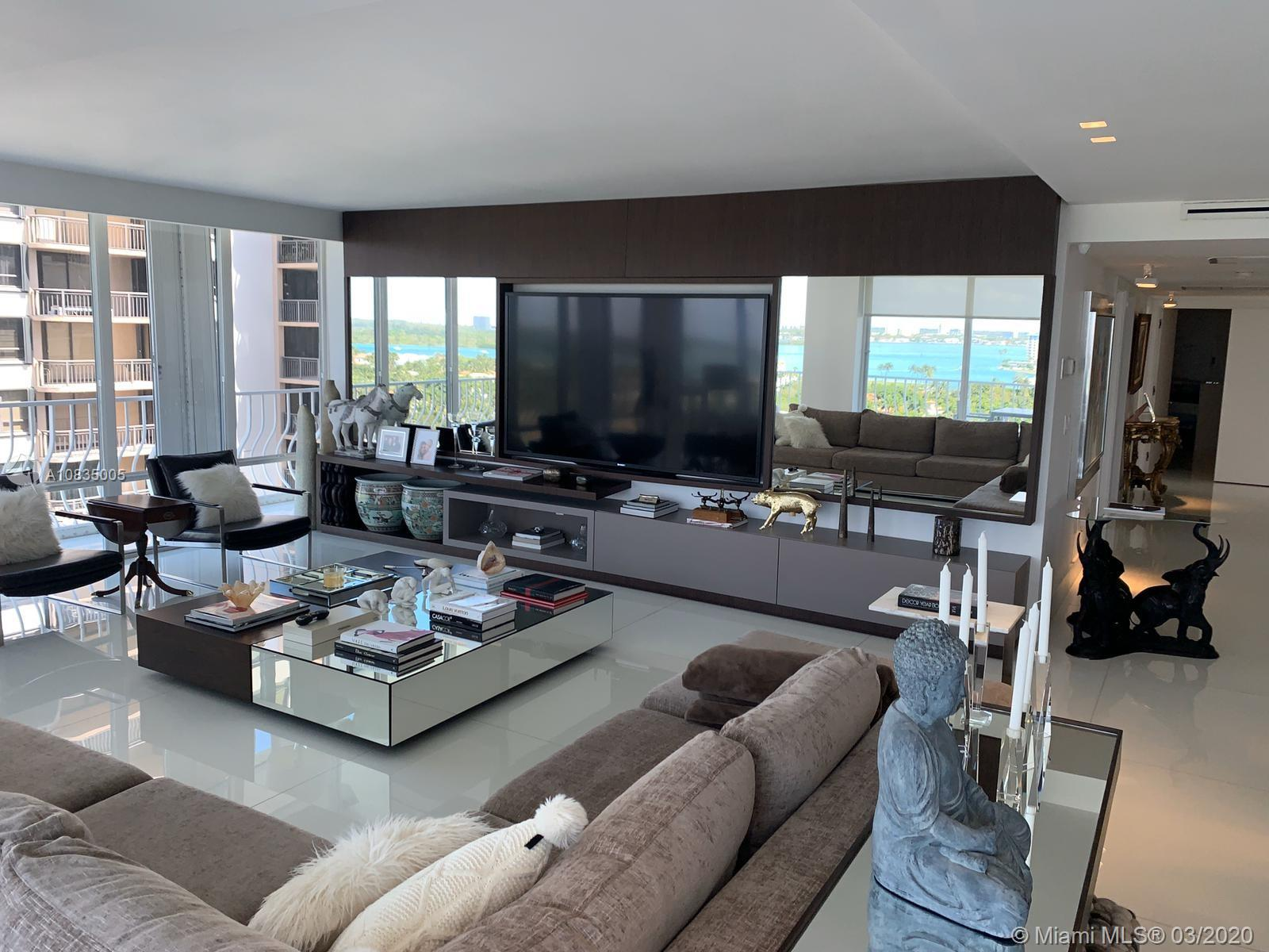 10155 Collins ave-1210 bal-harbour-fl-33154-a10835005-Pic05