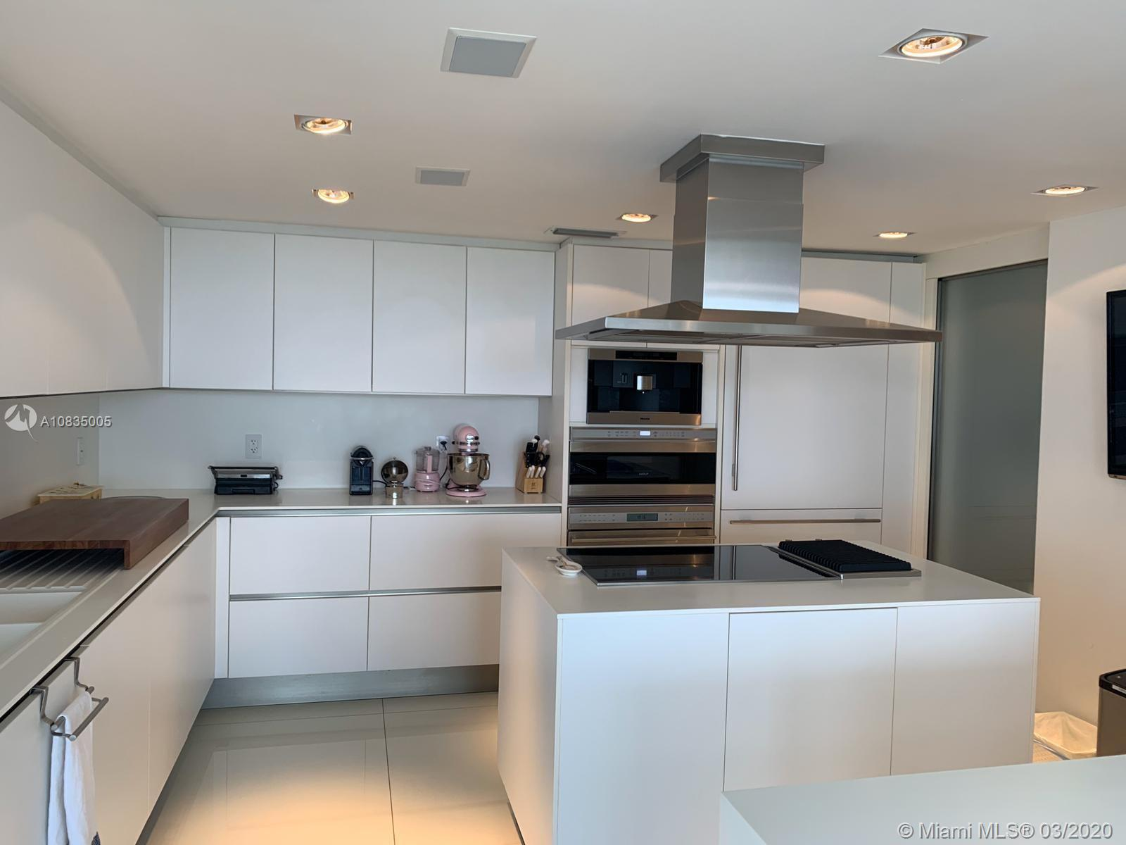 10155 Collins ave-1210 bal-harbour-fl-33154-a10835005-Pic06