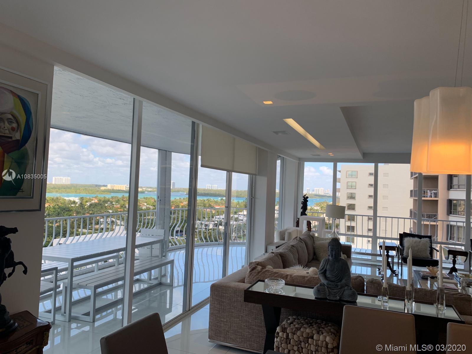 10155 Collins ave-1210 bal-harbour-fl-33154-a10835005-Pic07