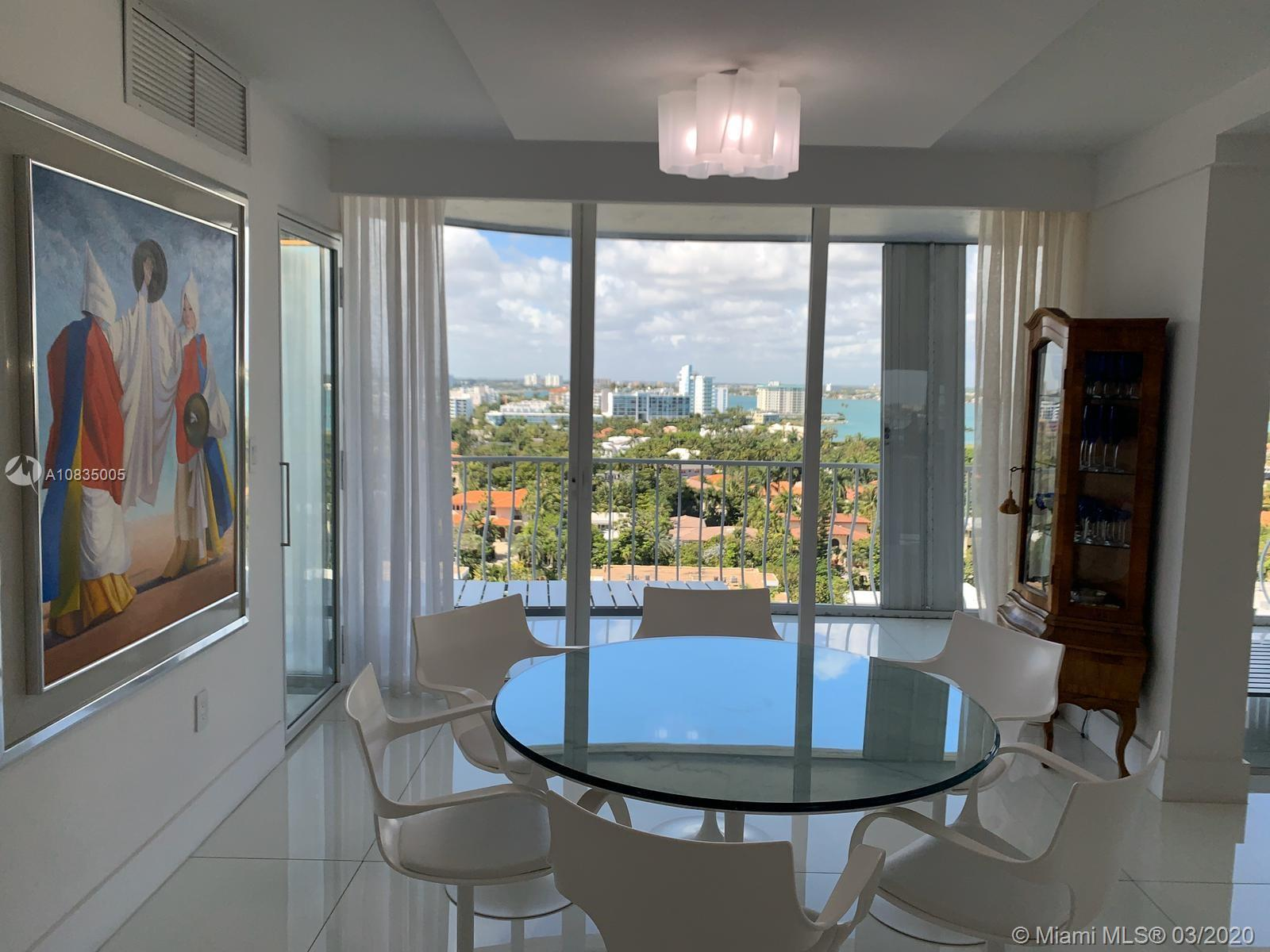 10155 Collins ave-1210 bal-harbour-fl-33154-a10835005-Pic08