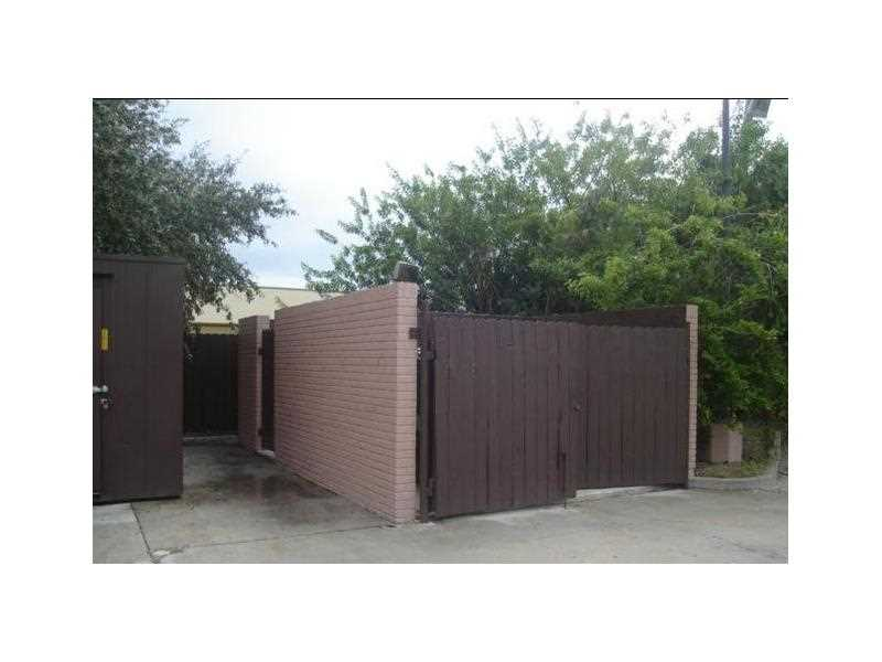 2015 WICKHAM RD, Other City - In The State Of Florida, FL 32935