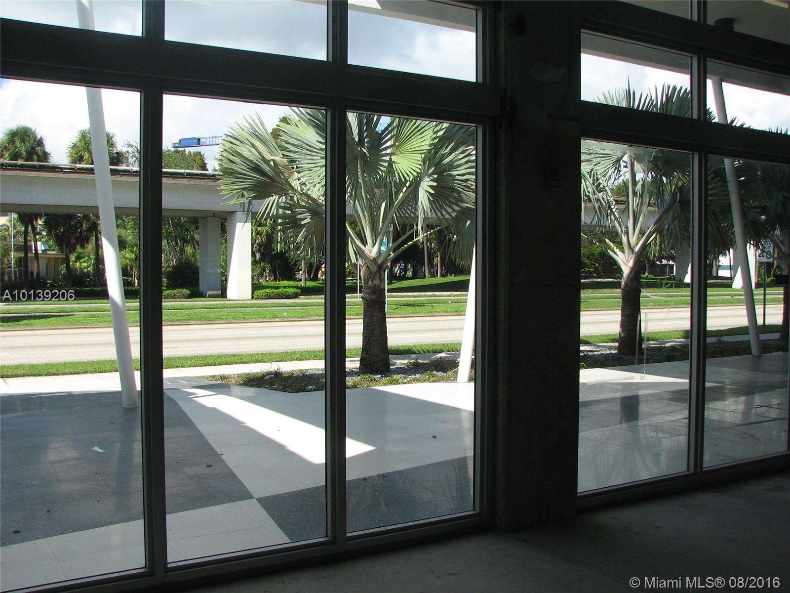 5966 S Dixie Hwy # 410, South Miami, FL 33143