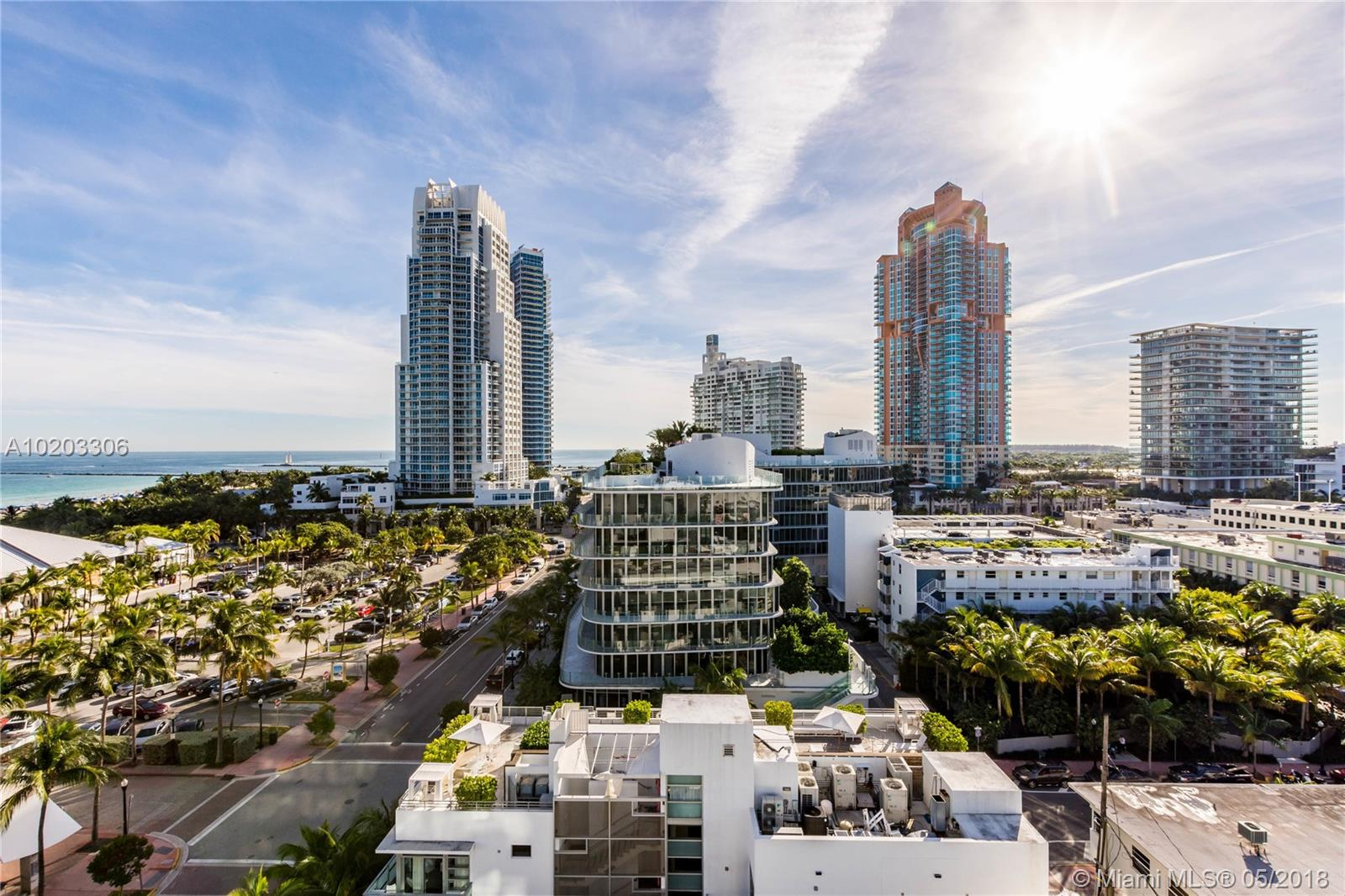120 Ocean Drive #900, Miami Beach FL, 33139 | MLS ... | 1600 x 1066 jpeg 282kB