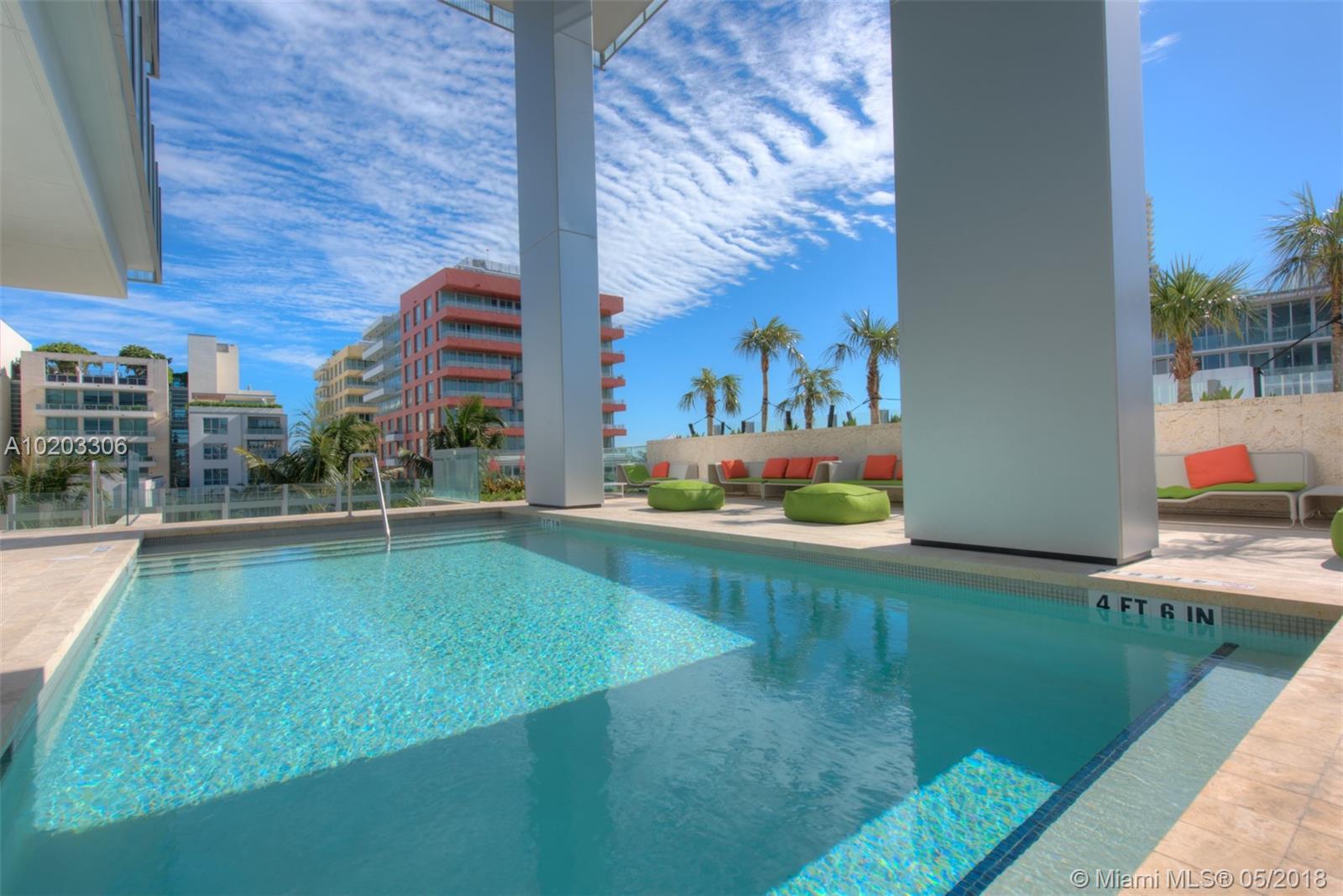 120 Ocean drive-900 miami-beach--fl-33139-a10203306-Pic32