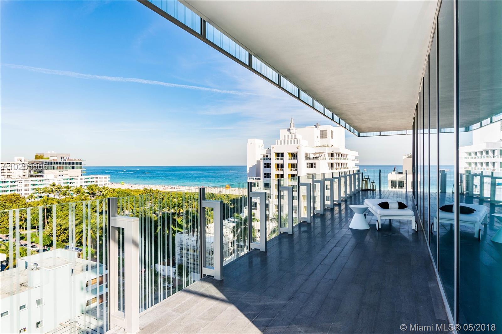 120 Ocean drive-900 miami-beach--fl-33139-a10203306-Pic06