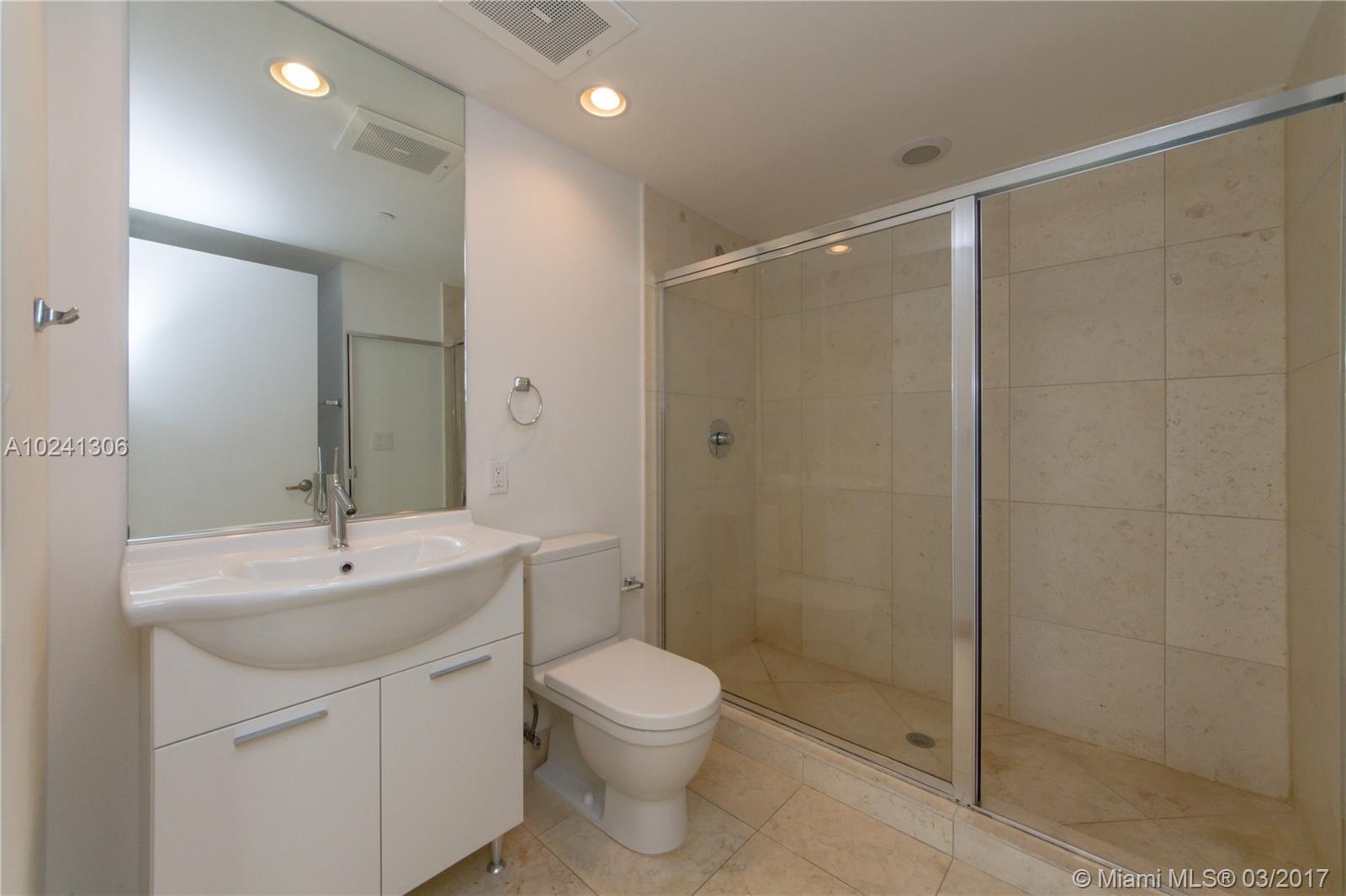475 Brickell Ave #4515, Miami FL, 33131