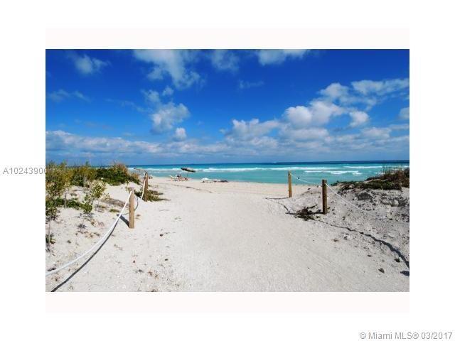 6799 Collins ave-109 miami-beach--fl-33141-a10243906-Pic27