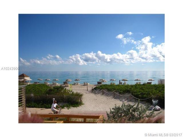 6799 Collins ave-109 miami-beach--fl-33141-a10243906-Pic28